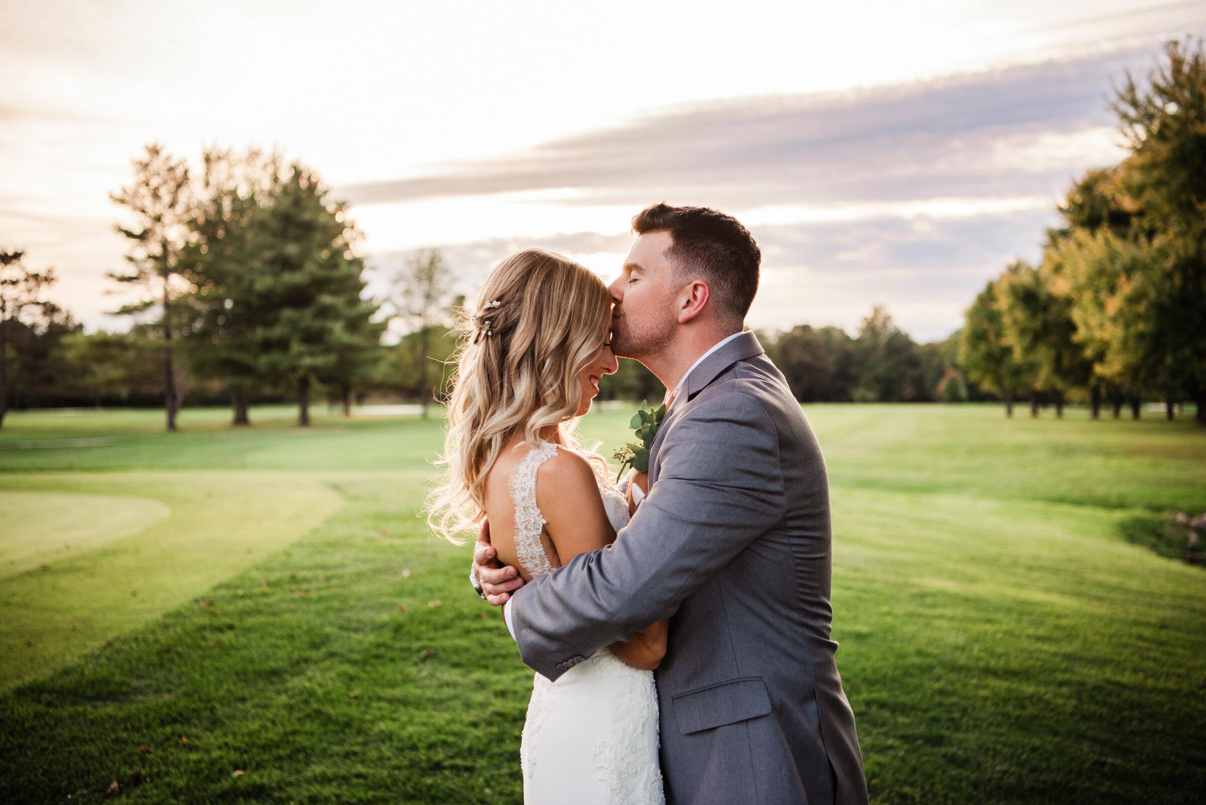 Deerfield_Country_Club_Rochester_Wedding_JILL_STUDIO_Rochester_NY_Photographer_DSC_6979.jpg