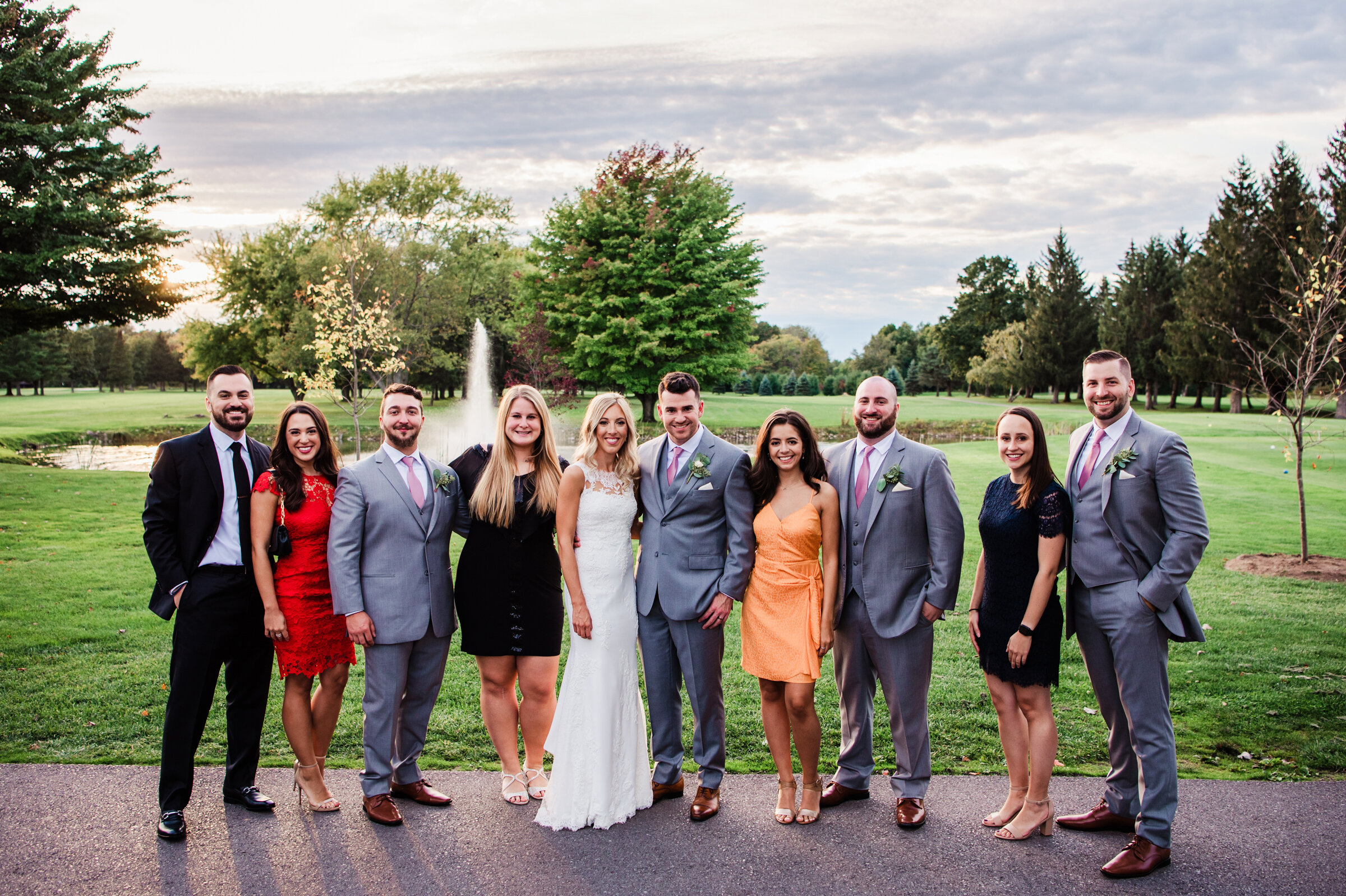 Deerfield_Country_Club_Rochester_Wedding_JILL_STUDIO_Rochester_NY_Photographer_DSC_6995.jpg