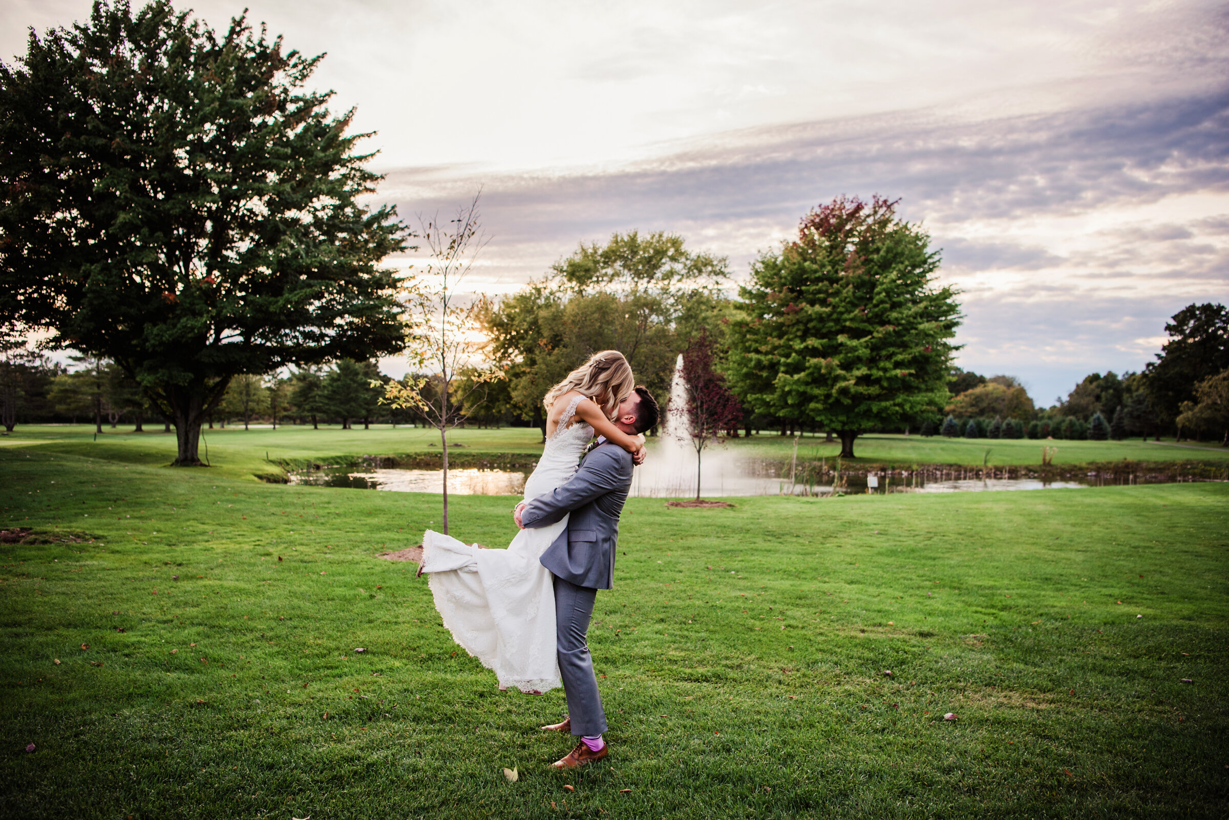 Deerfield_Country_Club_Rochester_Wedding_JILL_STUDIO_Rochester_NY_Photographer_DSC_7004.jpg