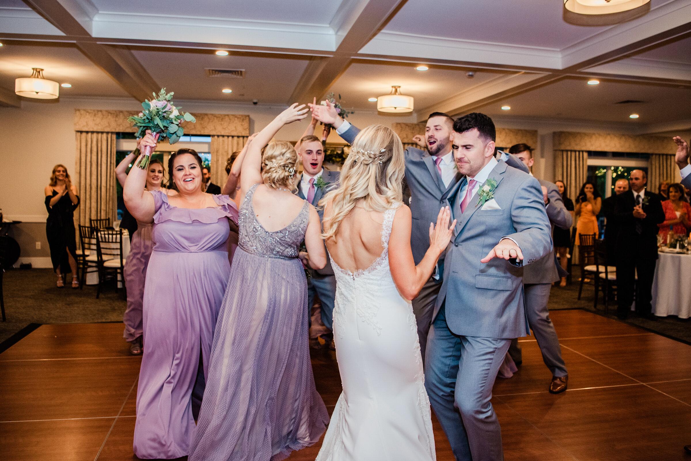 Deerfield_Country_Club_Rochester_Wedding_JILL_STUDIO_Rochester_NY_Photographer_DSC_7104.jpg