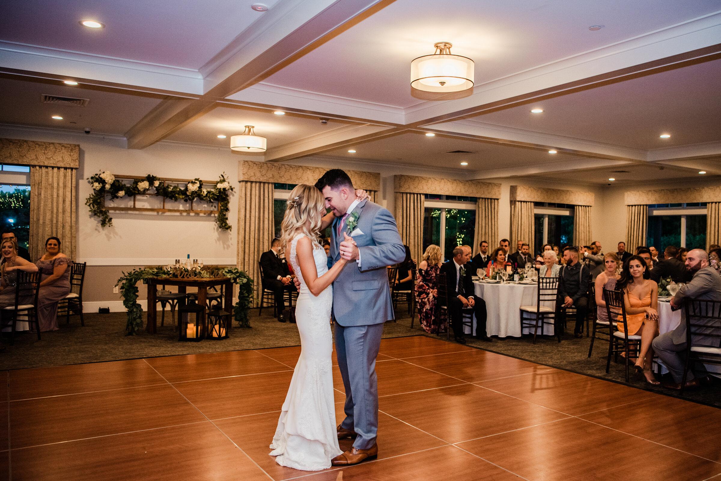 Deerfield_Country_Club_Rochester_Wedding_JILL_STUDIO_Rochester_NY_Photographer_DSC_7124.jpg