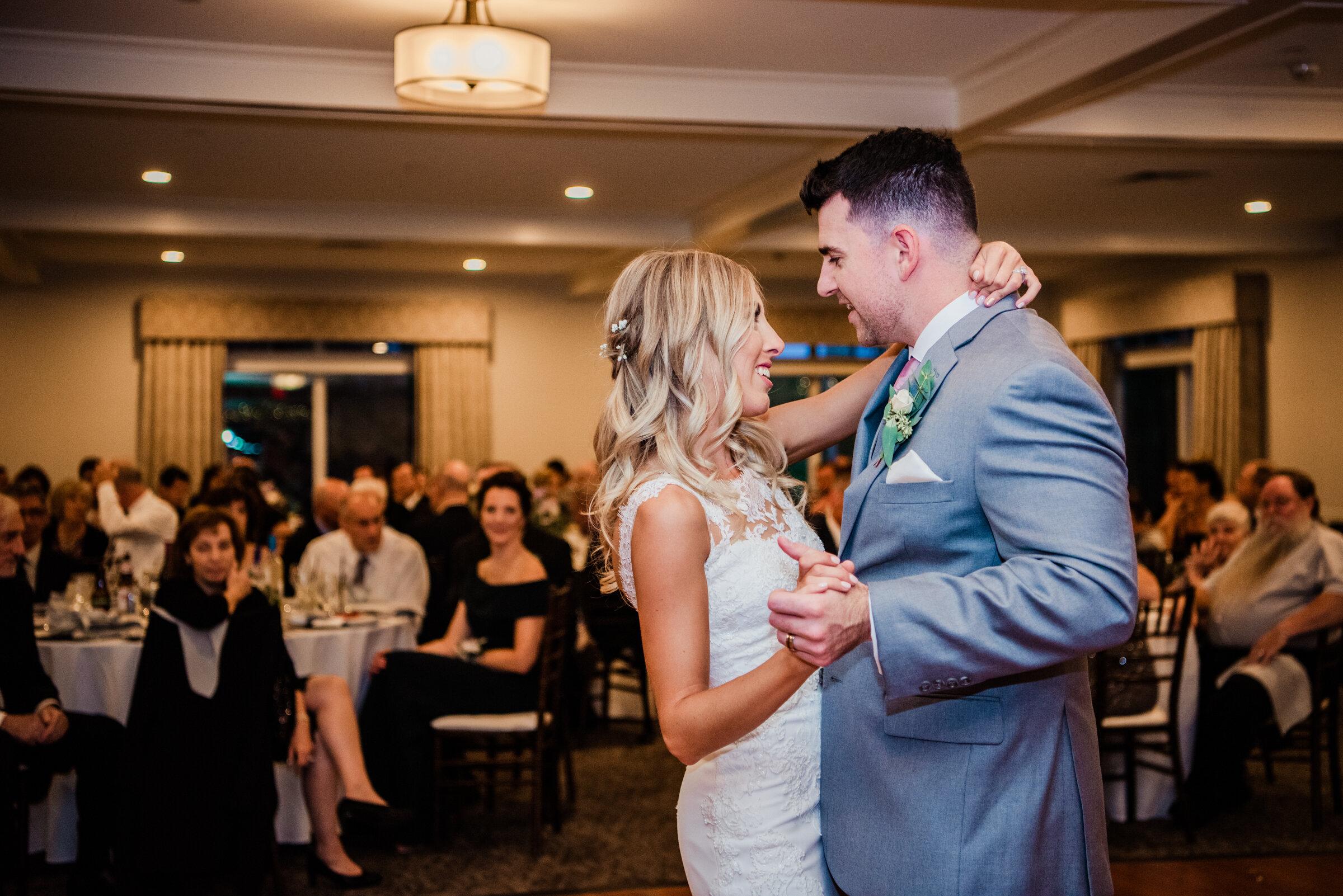 Deerfield_Country_Club_Rochester_Wedding_JILL_STUDIO_Rochester_NY_Photographer_DSC_7144.jpg