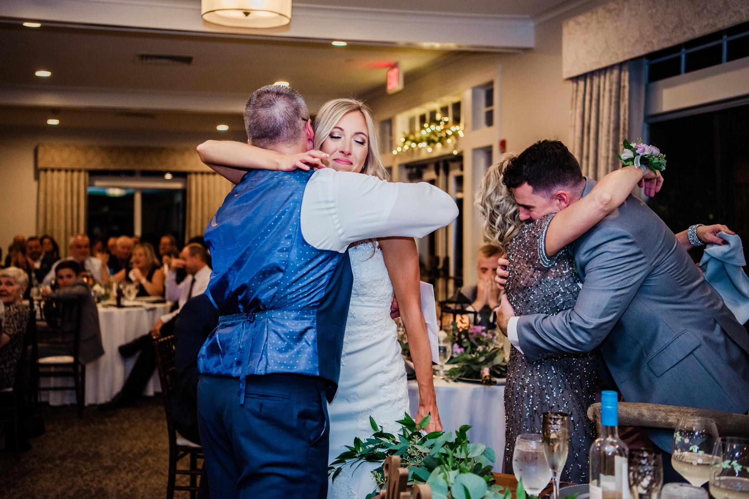 Deerfield_Country_Club_Rochester_Wedding_JILL_STUDIO_Rochester_NY_Photographer_DSC_7238.jpg