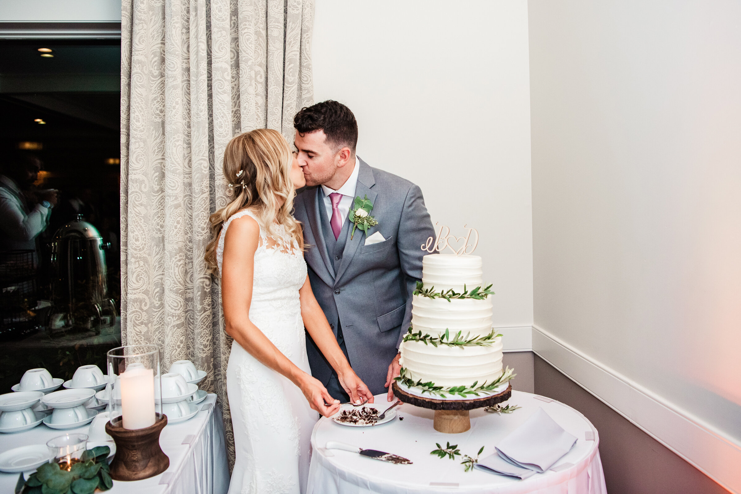 Deerfield_Country_Club_Rochester_Wedding_JILL_STUDIO_Rochester_NY_Photographer_DSC_7277.jpg