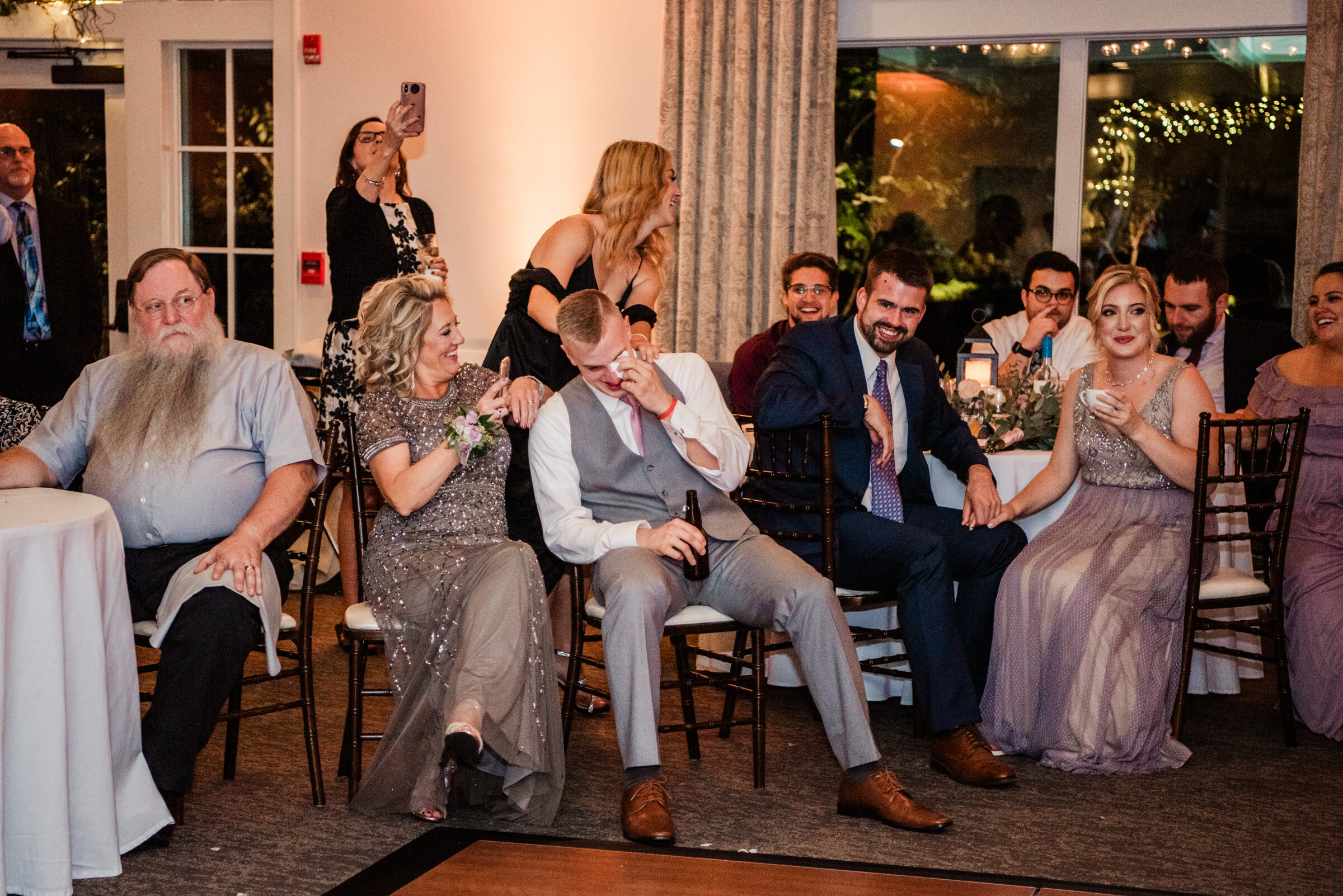 Deerfield_Country_Club_Rochester_Wedding_JILL_STUDIO_Rochester_NY_Photographer_DSC_7295.jpg
