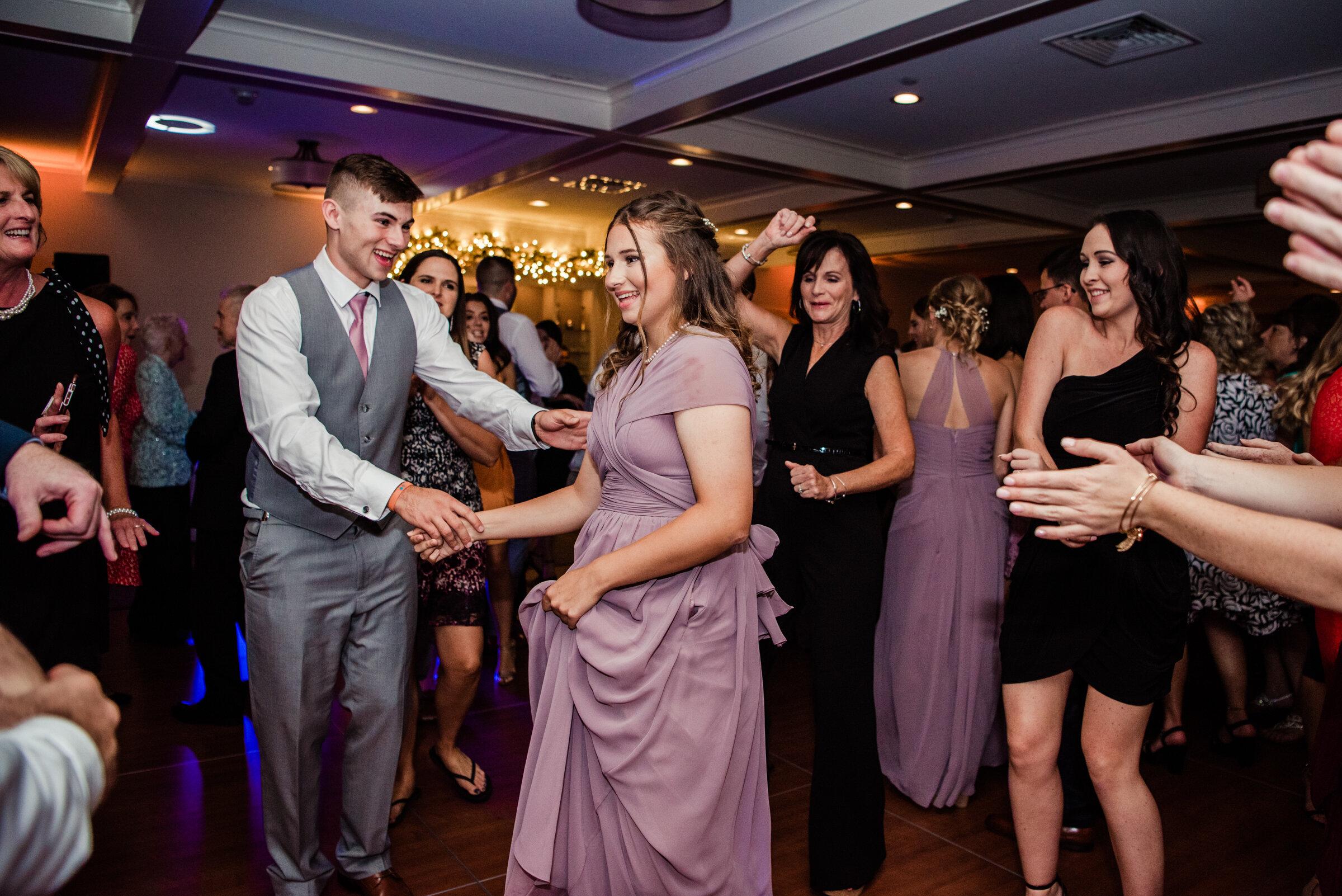Deerfield_Country_Club_Rochester_Wedding_JILL_STUDIO_Rochester_NY_Photographer_DSC_7411.jpg