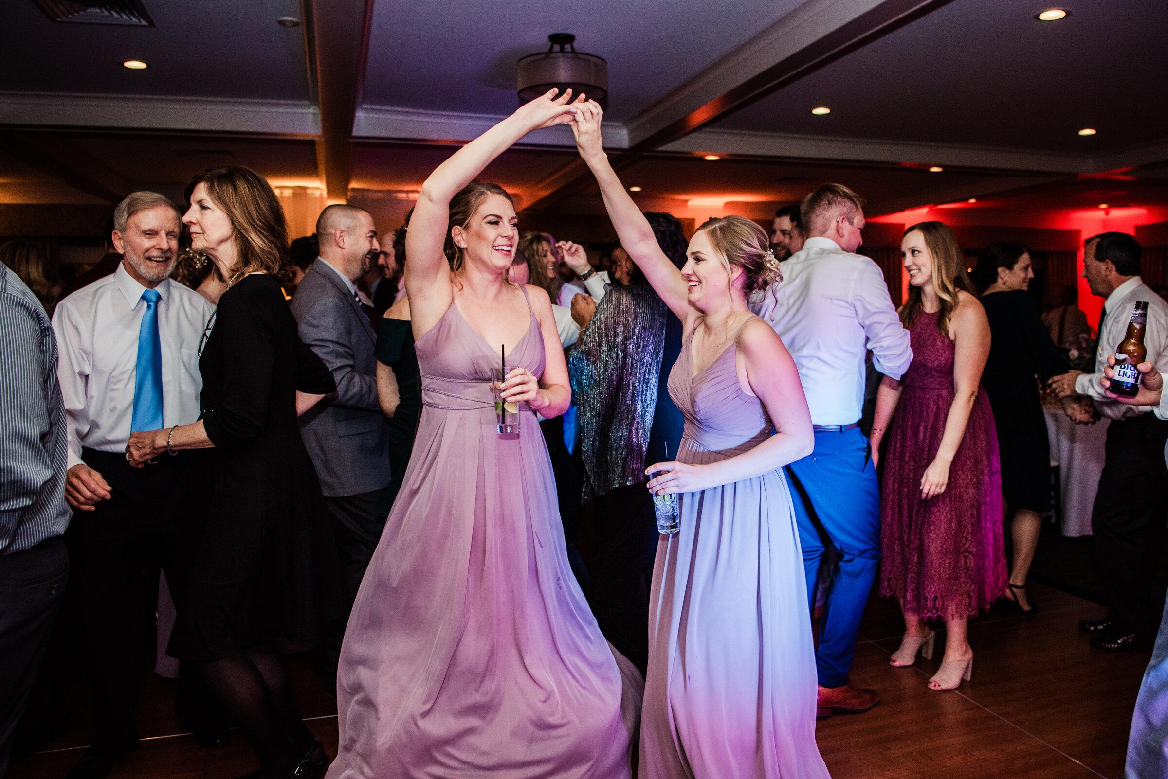 Deerfield_Country_Club_Rochester_Wedding_JILL_STUDIO_Rochester_NY_Photographer_DSC_7454.jpg