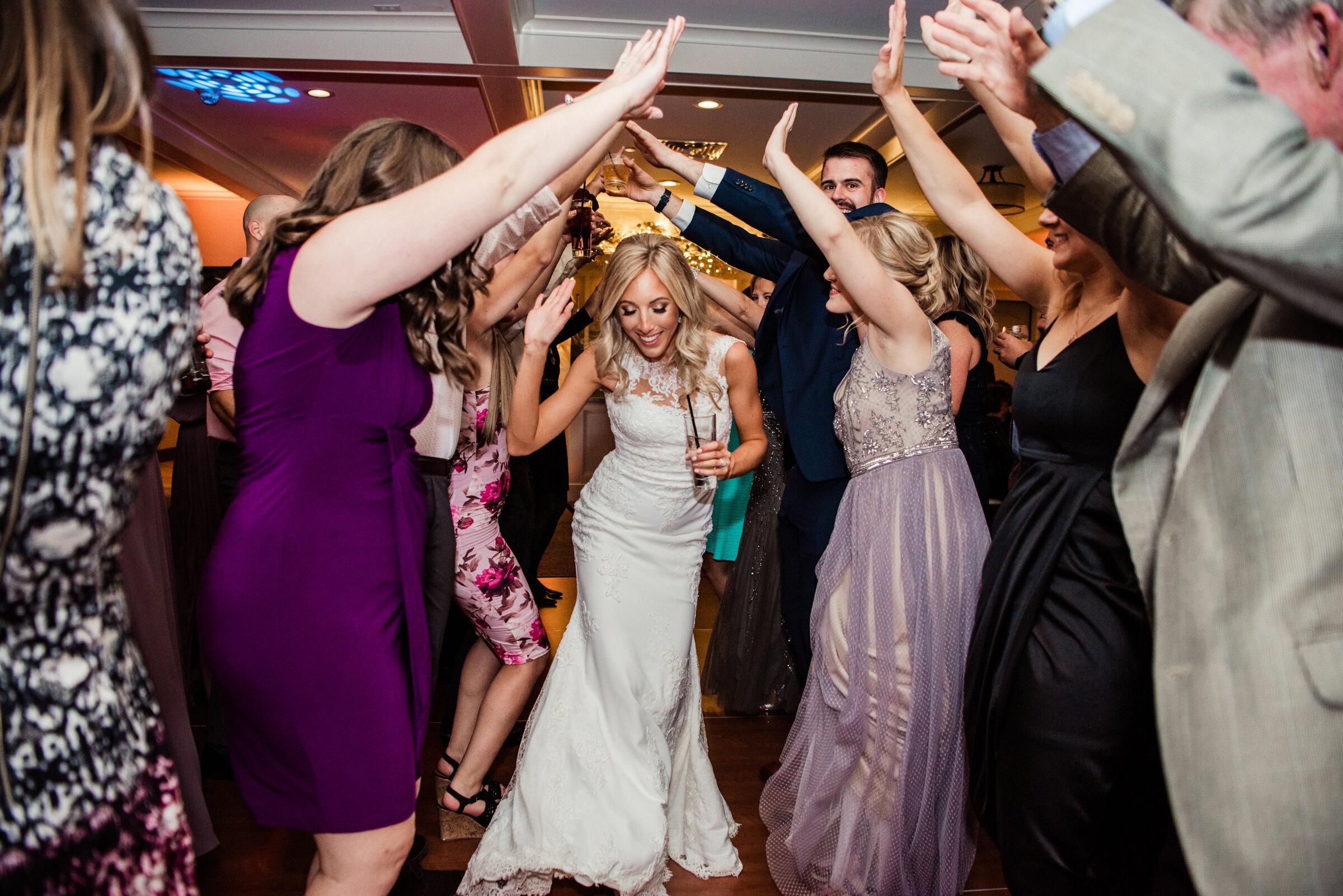 Deerfield_Country_Club_Rochester_Wedding_JILL_STUDIO_Rochester_NY_Photographer_DSC_7477.jpg