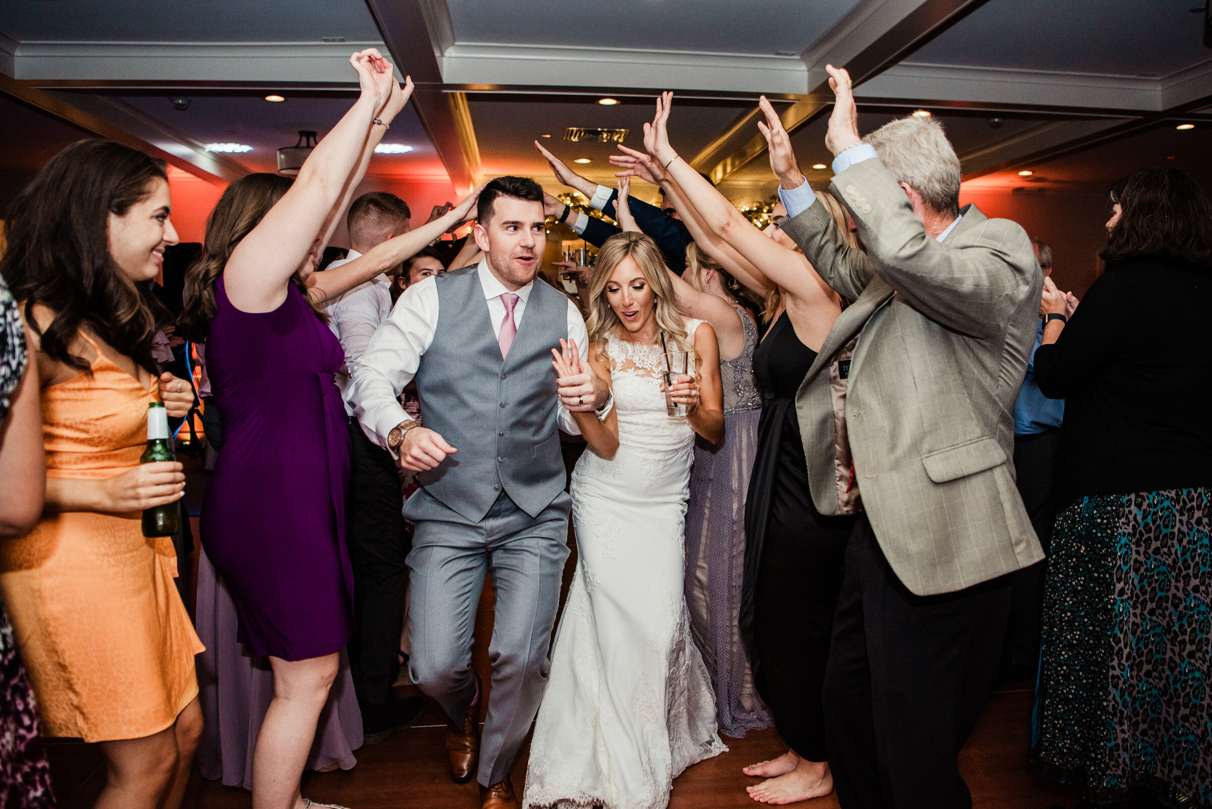 Deerfield_Country_Club_Rochester_Wedding_JILL_STUDIO_Rochester_NY_Photographer_DSC_7487.jpg