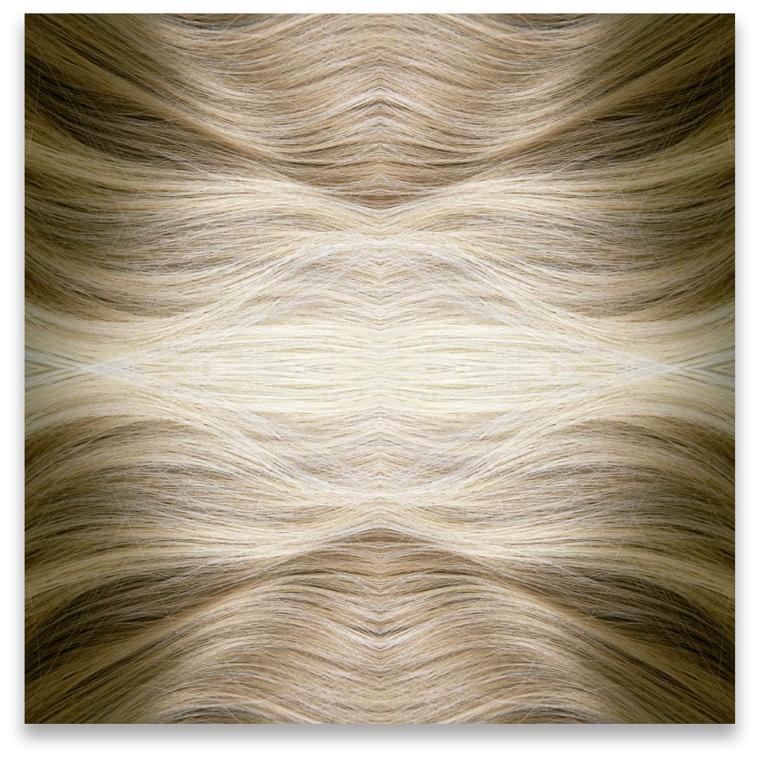© HAIR COMPOSITION No.443