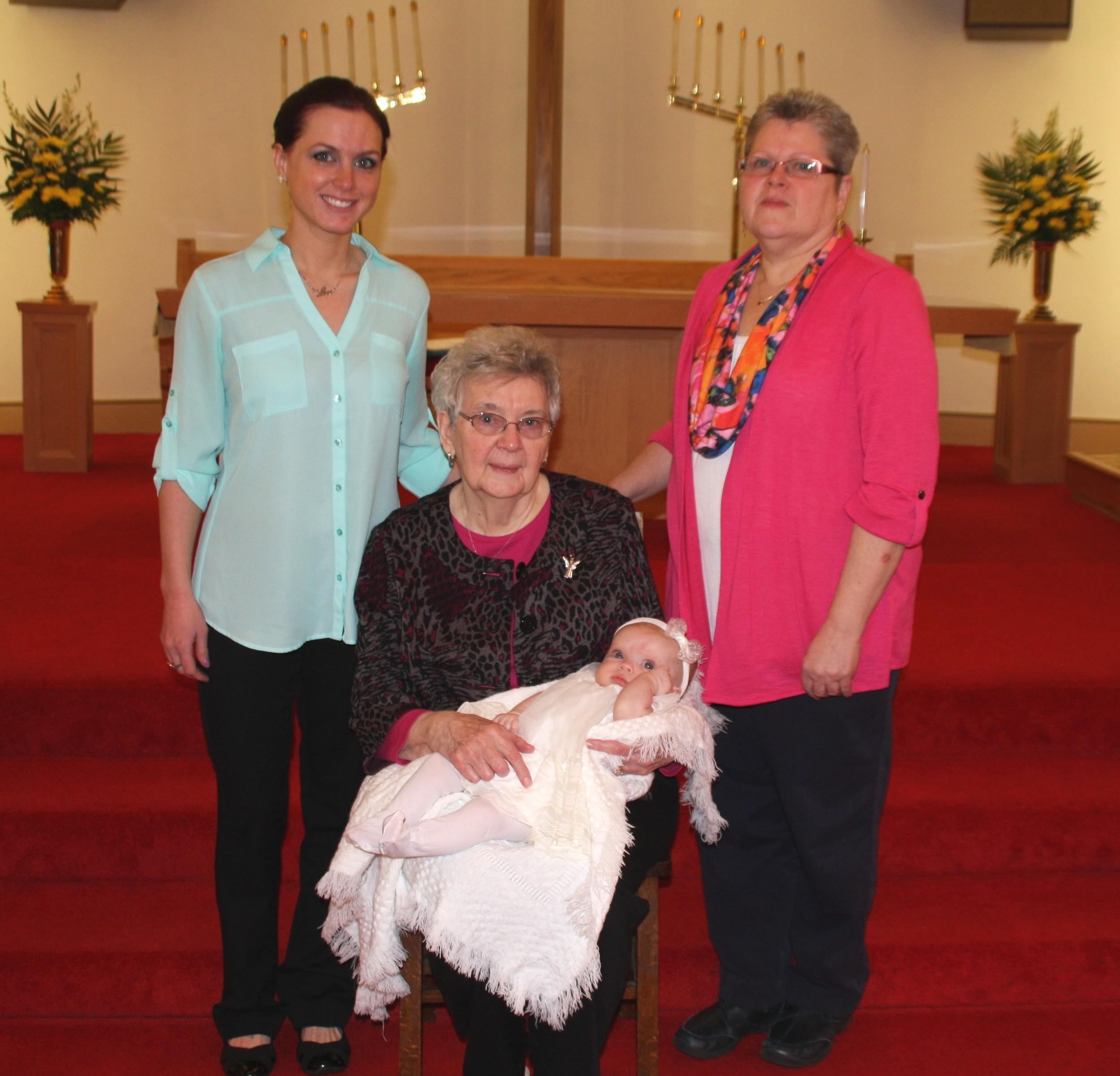 McKinleybaptist-2014001.jpg