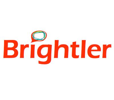 brightler.jpg