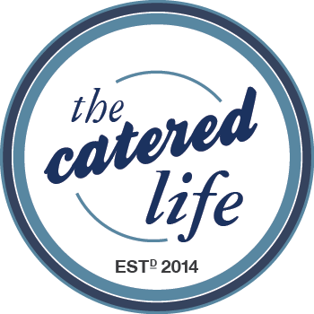 Catered Life-Blue-150.png