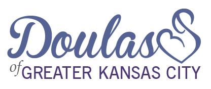 KC-Doulas-Logo.png