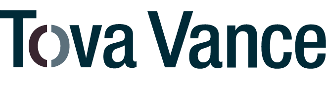 TovaVance_Logo.png