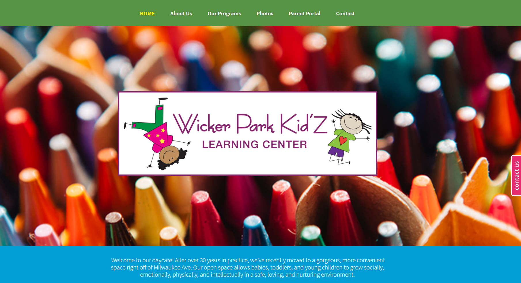 Wicker-Park-Website.png