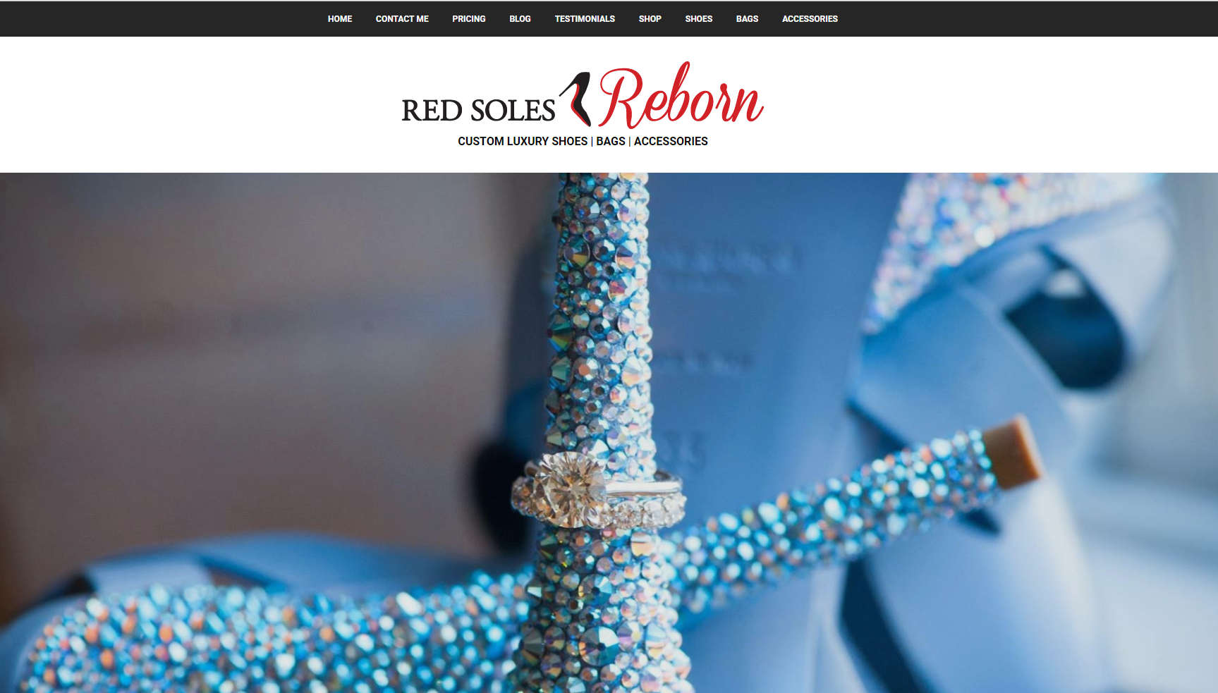 RedSoles-Reborn-website.png