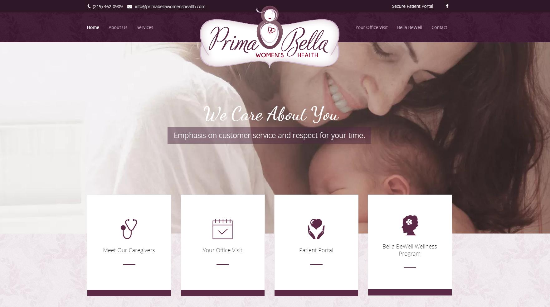 primabella-website.png