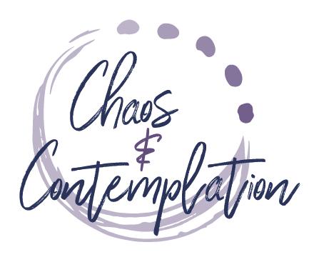 ChaosandContemplation-RGB-150.jpg