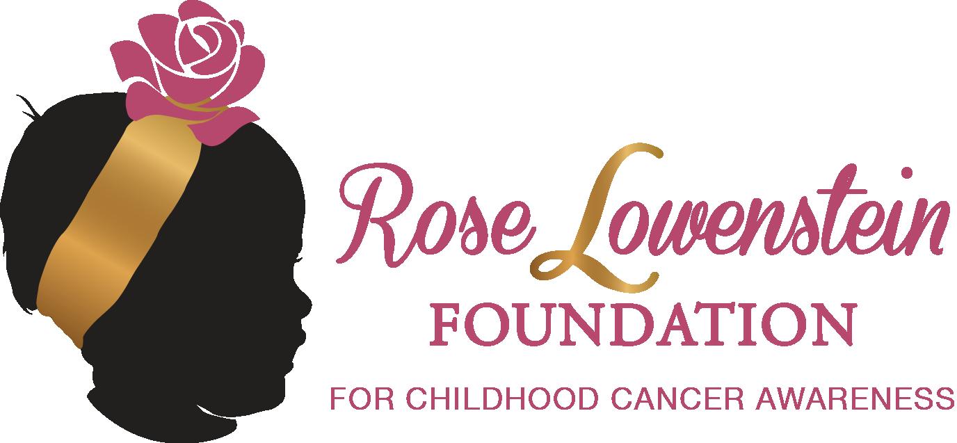 Rose-Logo-300-transparent.png
