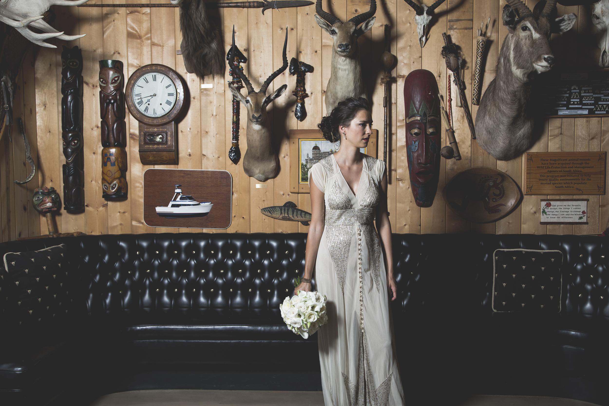 Wedding_Val&Brett_5D_20140802_725.jpg