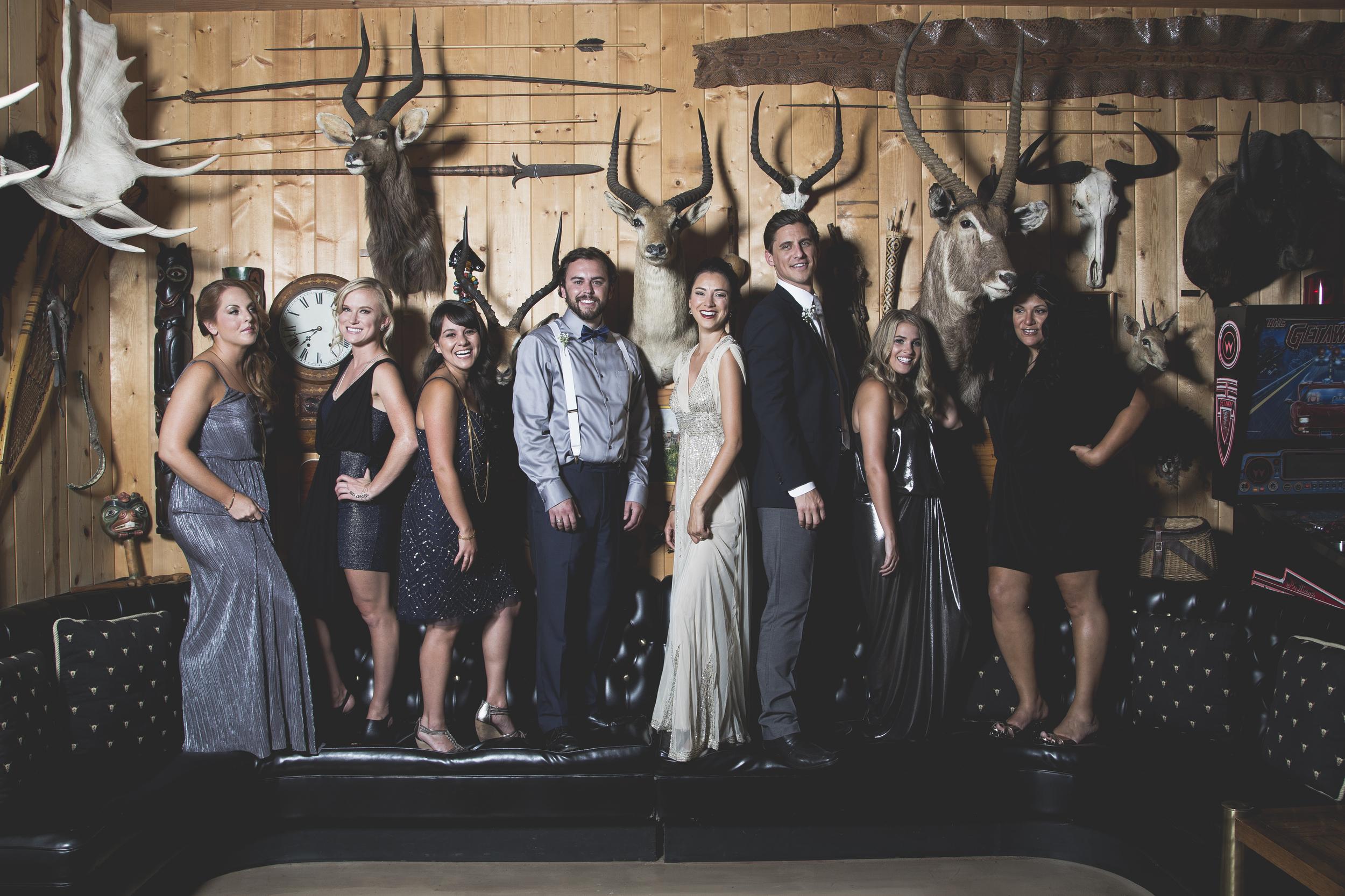 Wedding_Val&Brett_5D_20140802_756.jpg