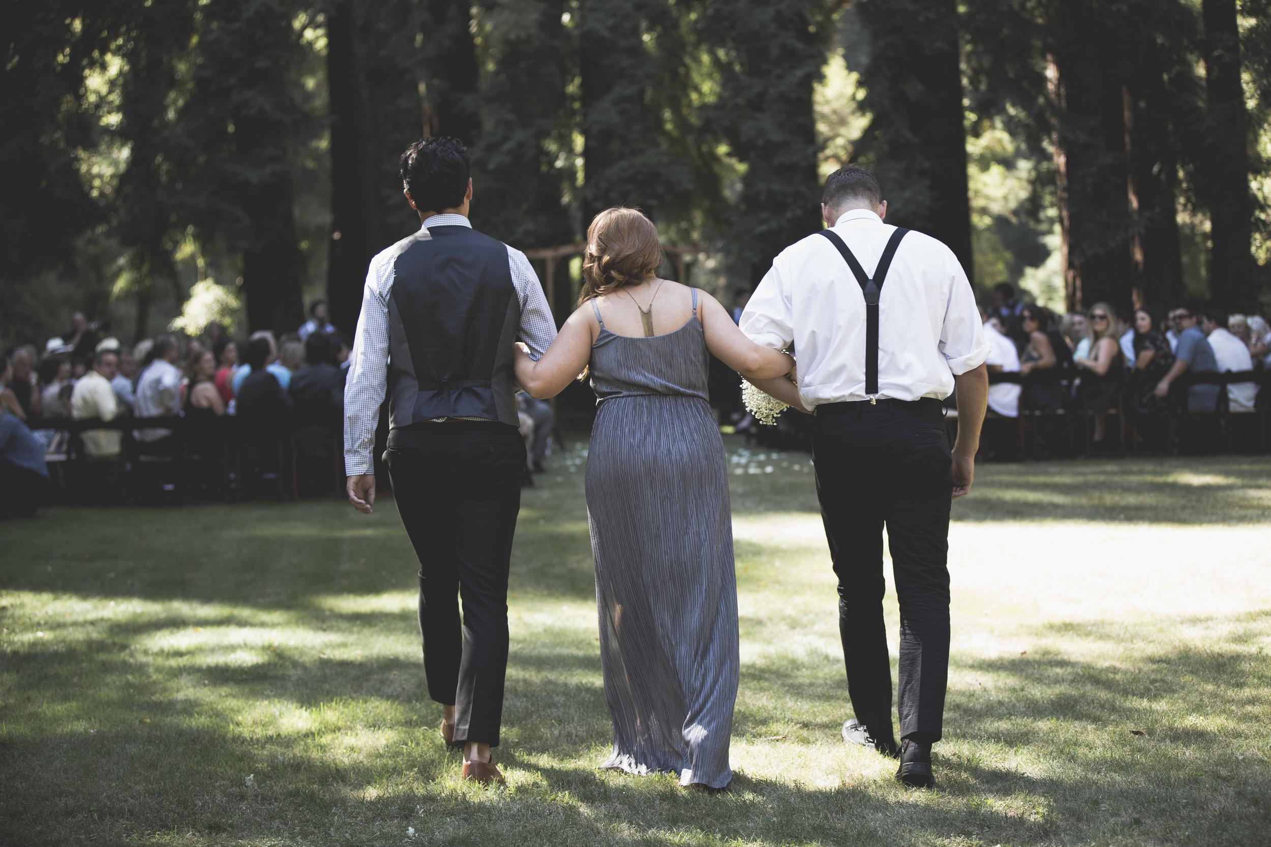 Wedding_Val&Brett_5D_20140802_1329.jpg