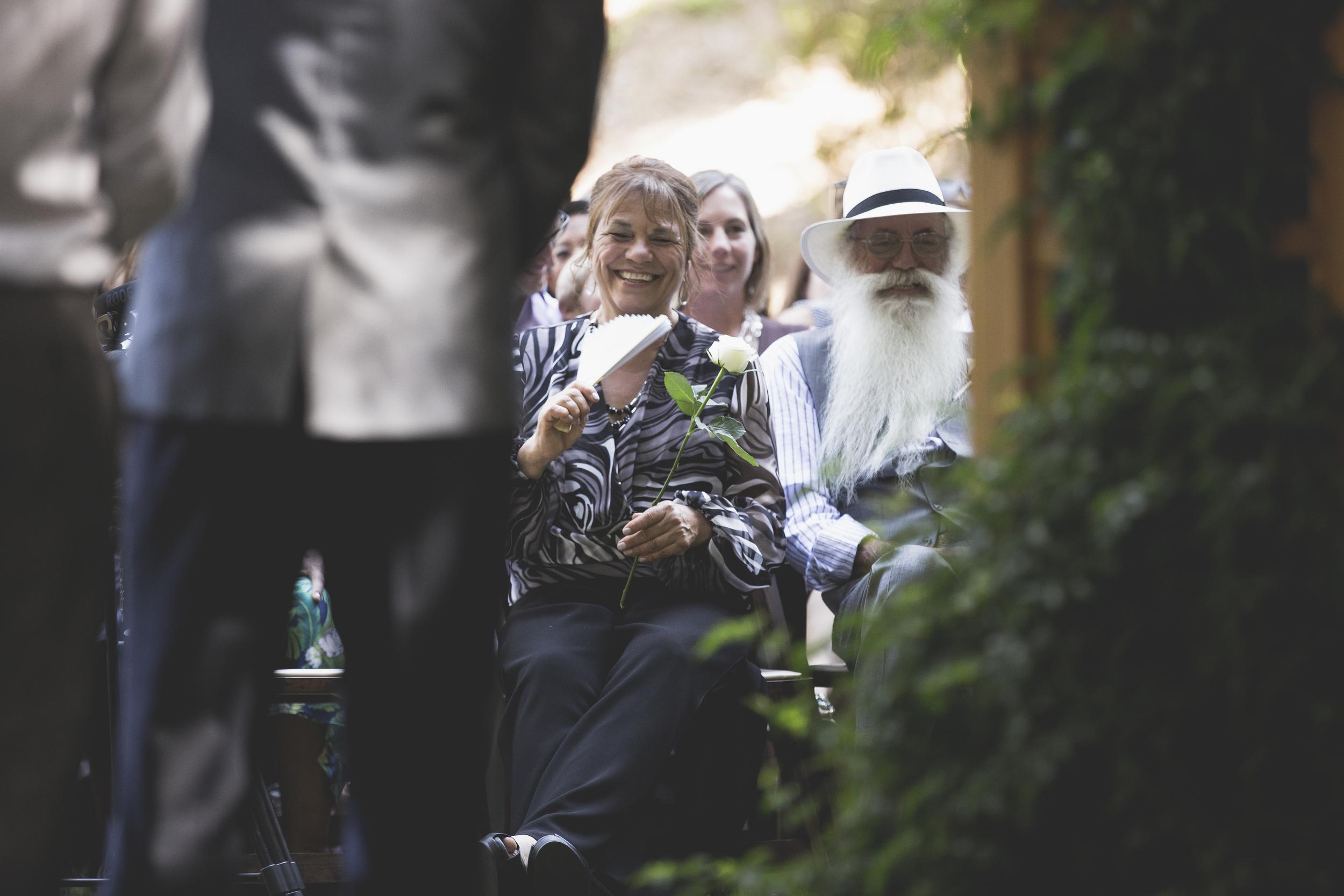 Wedding_Val&Brett_5D_20140802_1470.jpg