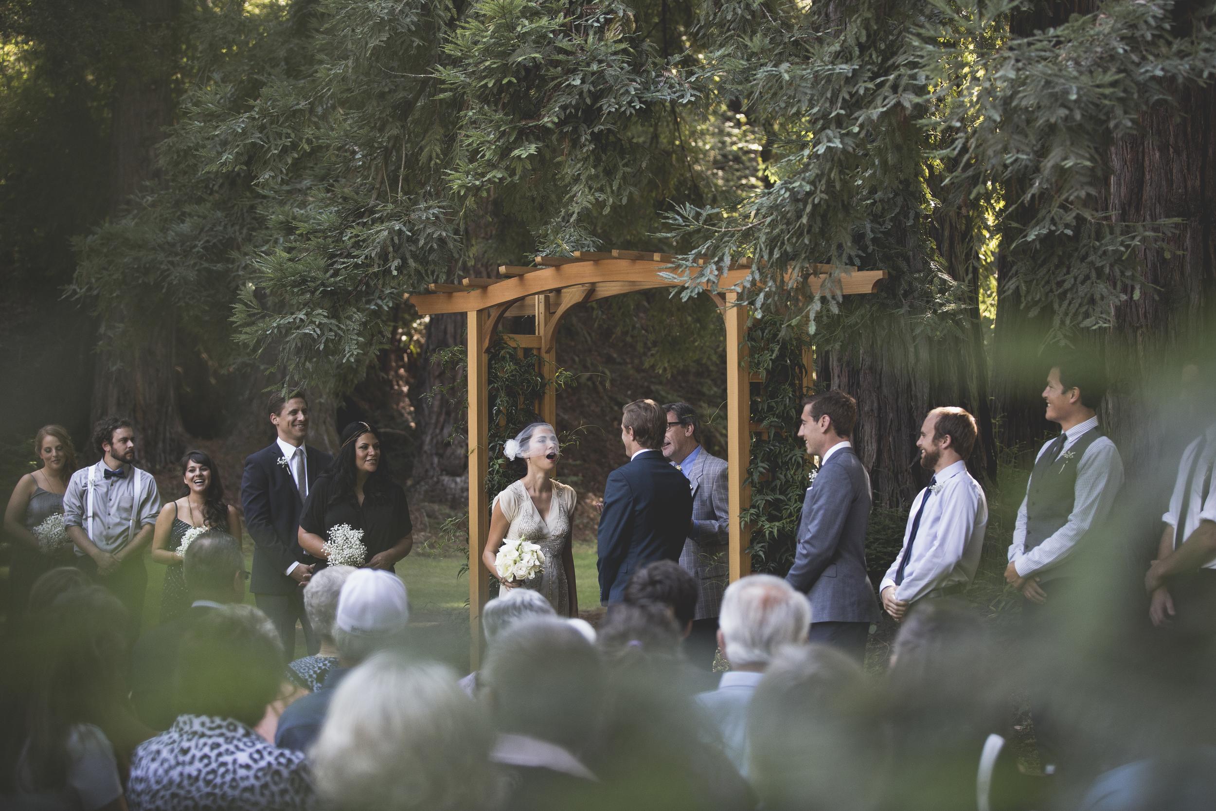 Wedding_Val&Brett_5D_20140802_1484.jpg