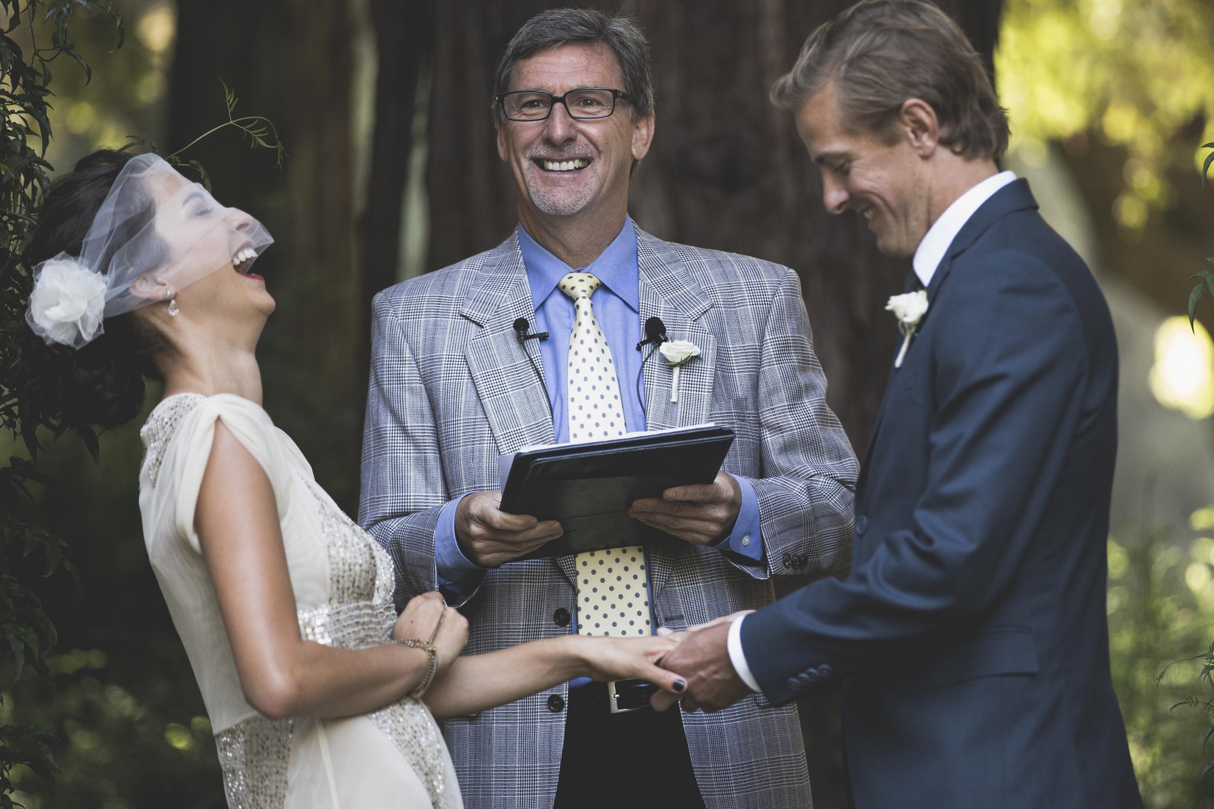 Wedding_Val&Brett_5D_20140802_1546.jpg