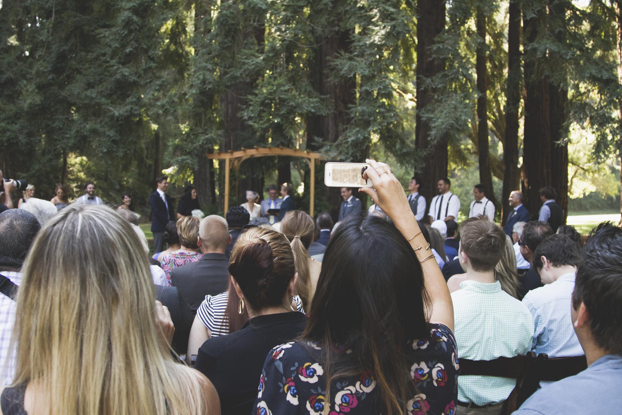 Wedding_Val&Brett_7D_20140802_2188.jpg