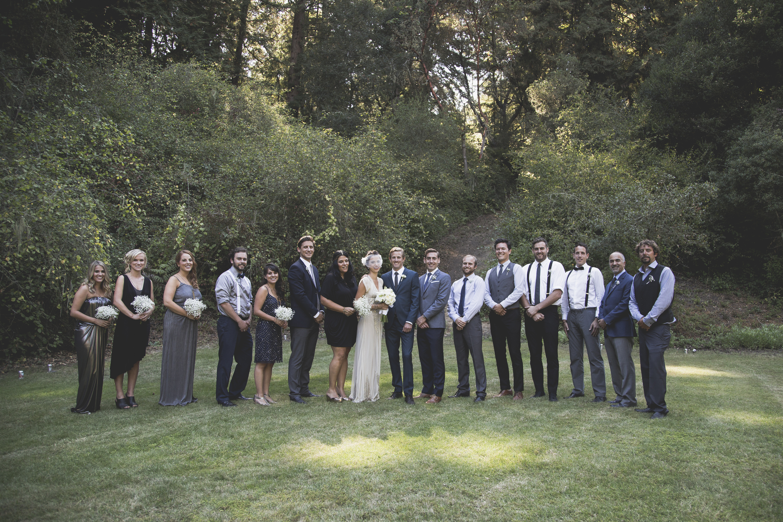 Wedding_Val&Brett_5D_20140802_1898.jpg