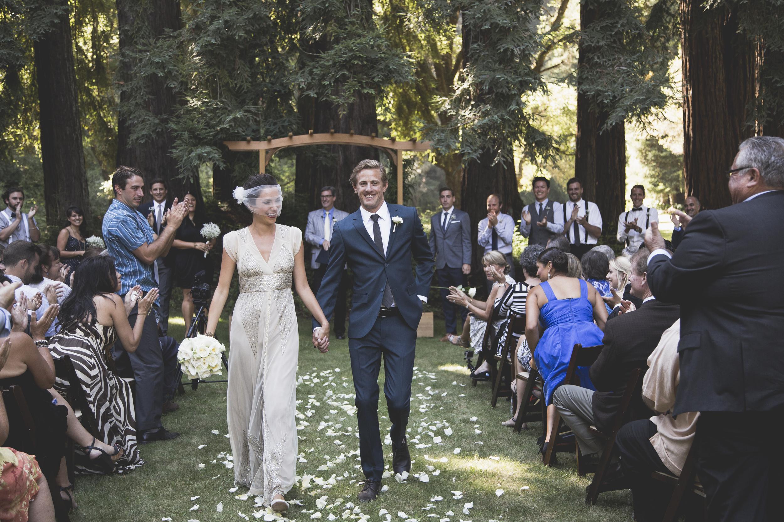 Wedding_Val&Brett_5D_20140802_1634.jpg