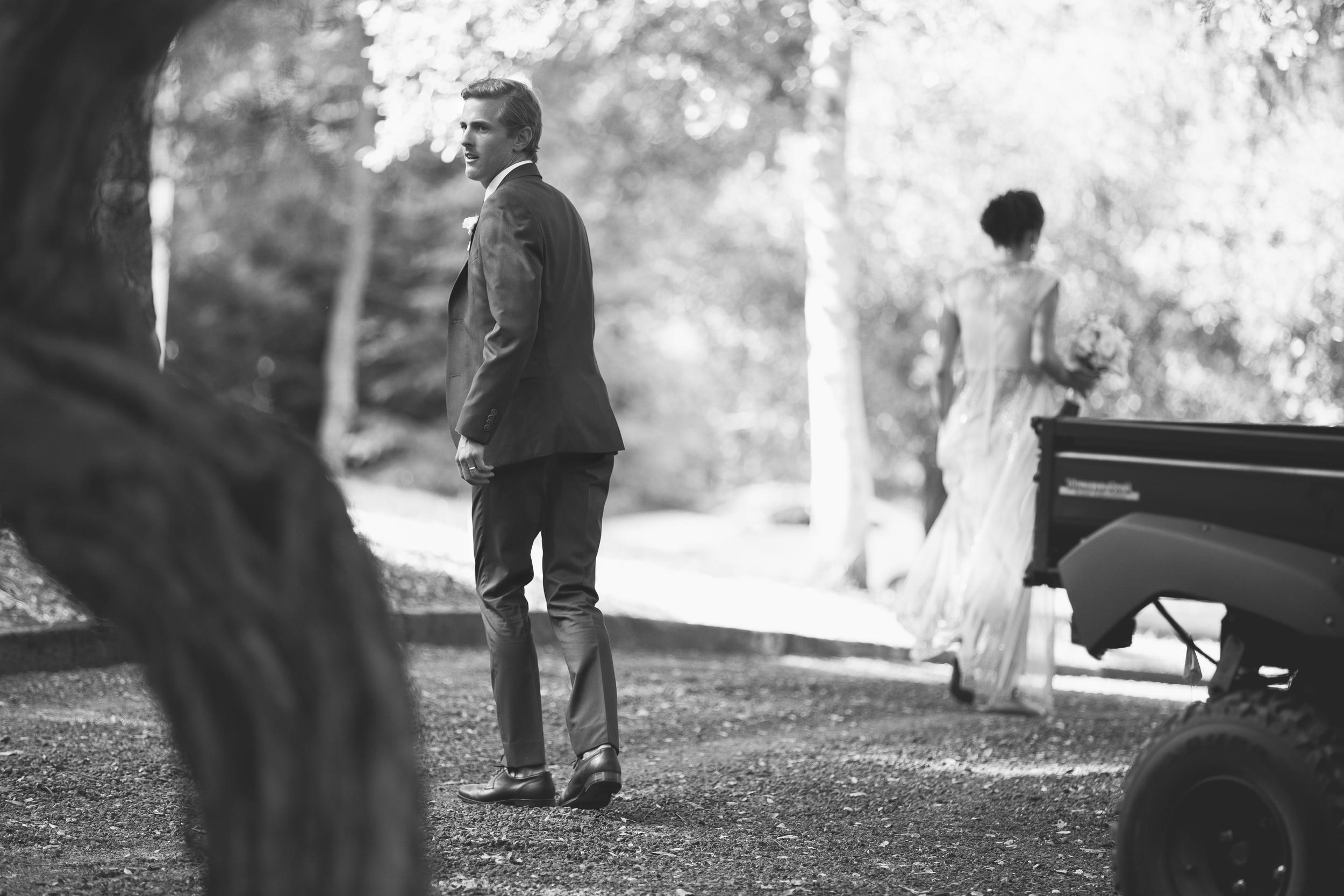 Wedding_Val&Brett_5D_20140802_4200-2.jpg