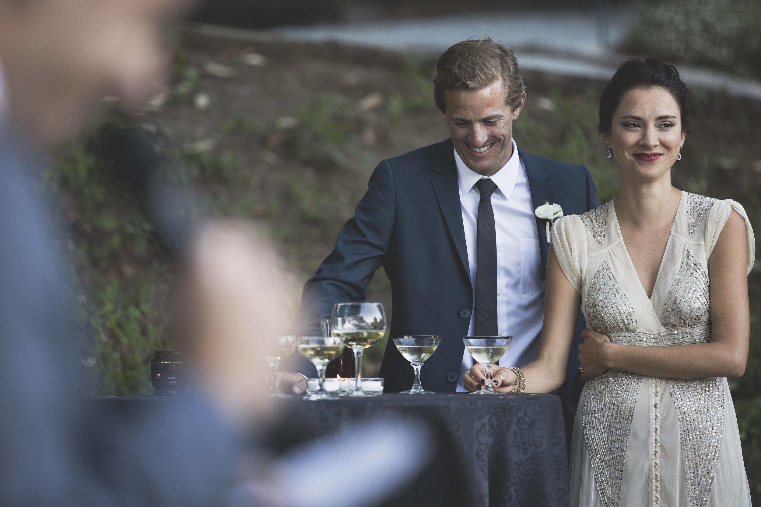 Wedding_Val&Brett_5D_20140802_4592.jpg