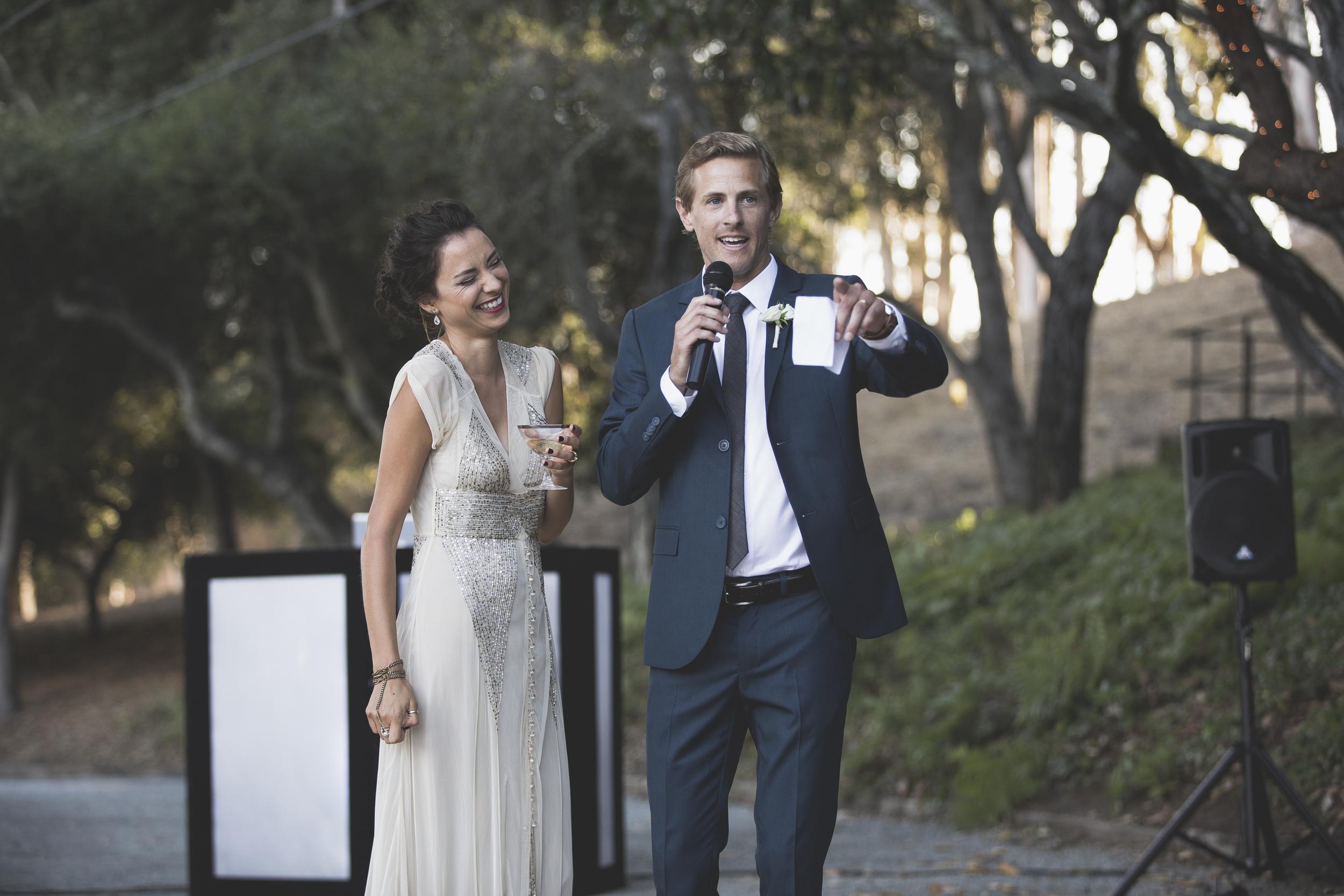 Wedding_Val&Brett_5D_20140802_4919.jpg