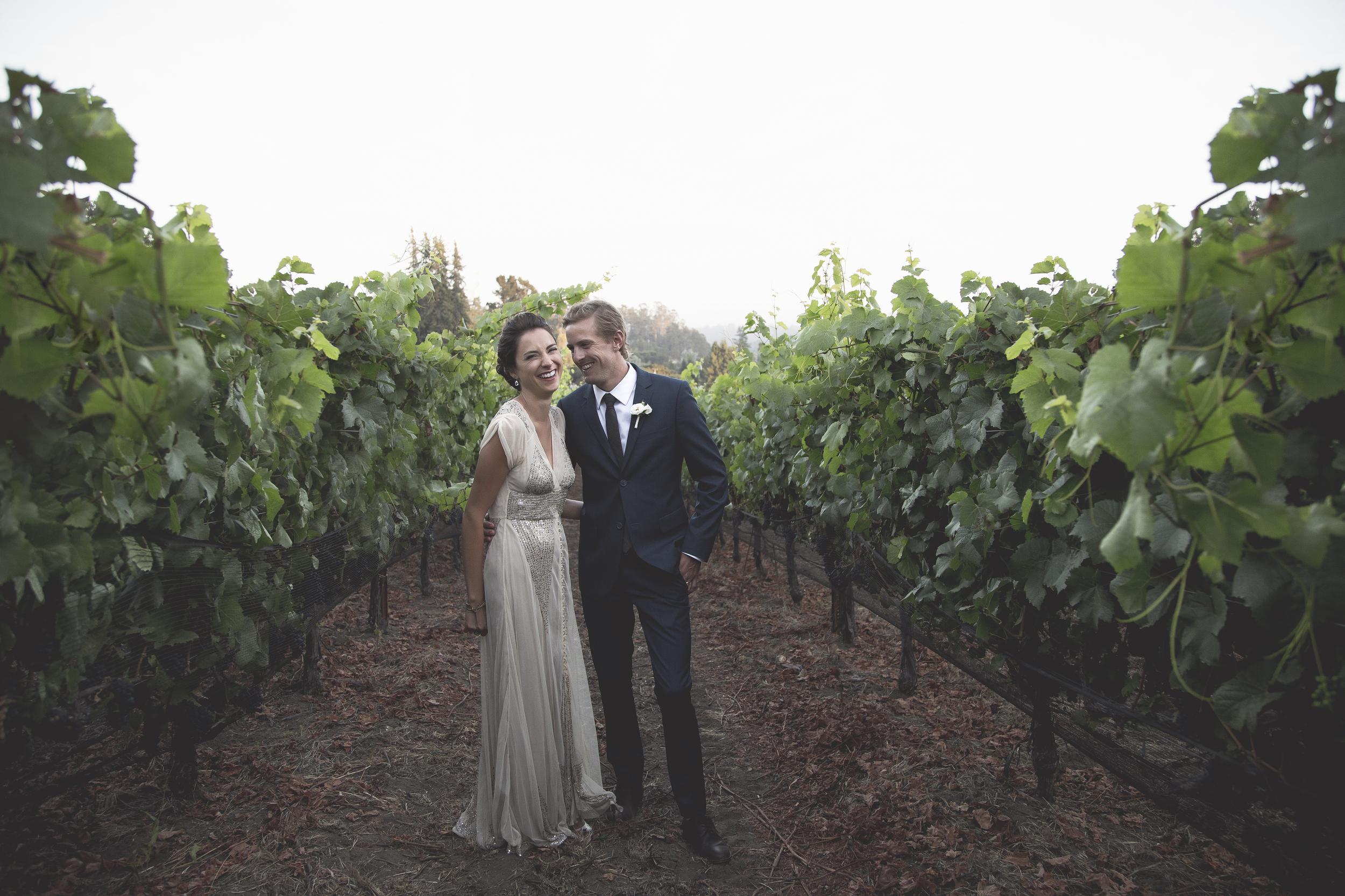 Wedding_Val&Brett_5D_20140802_5272-2.jpg
