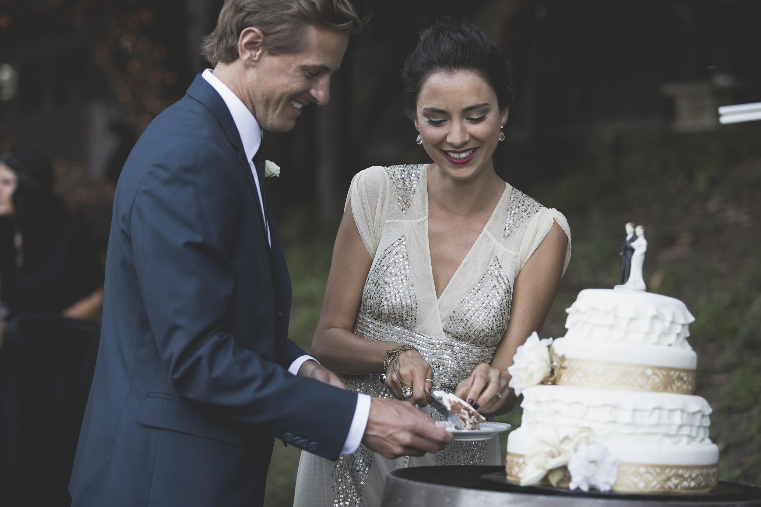Wedding_Val&Brett_5D_20140802_41021.jpg