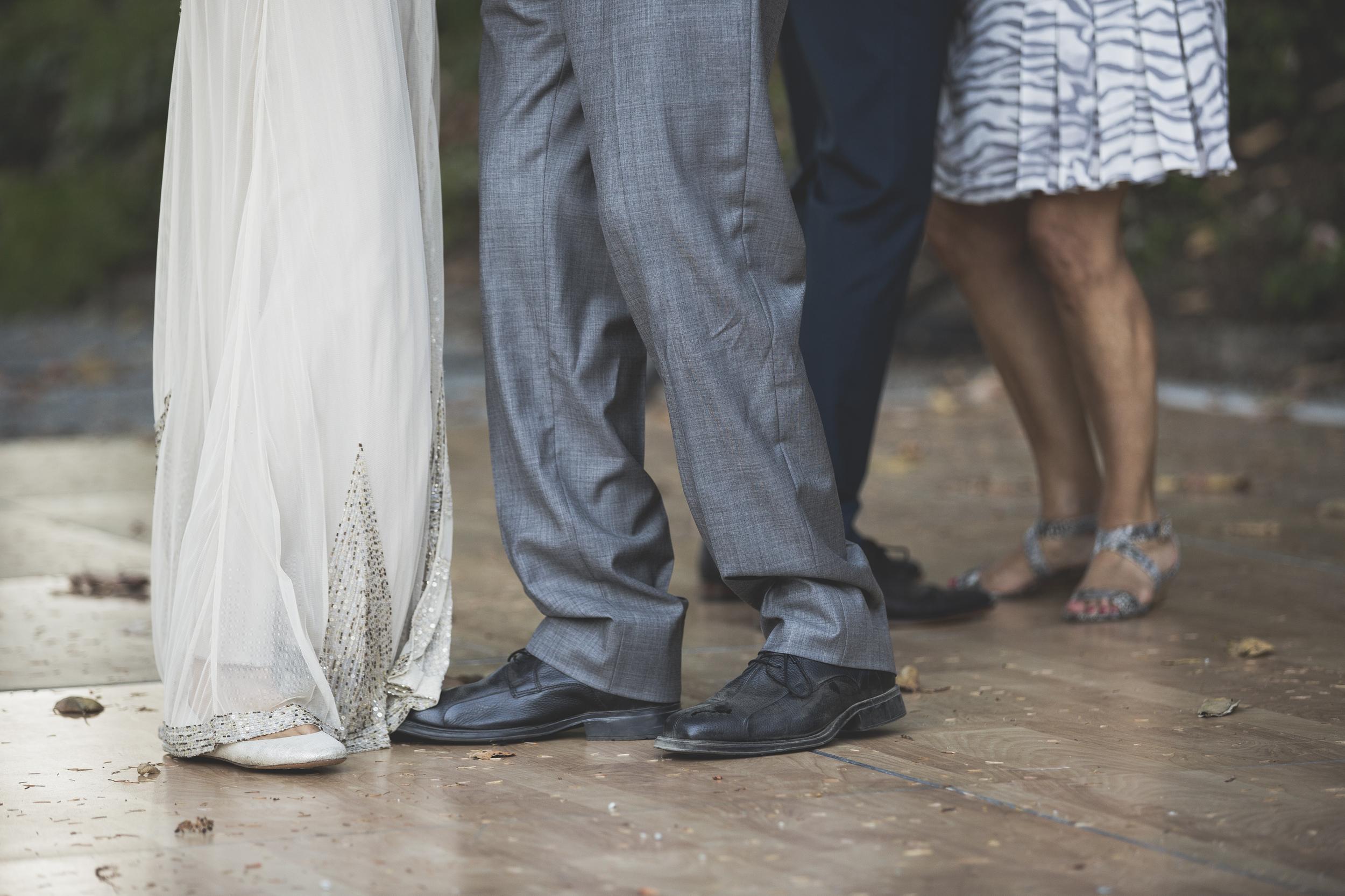Wedding_Val&Brett_5D_20140802_3178.jpg