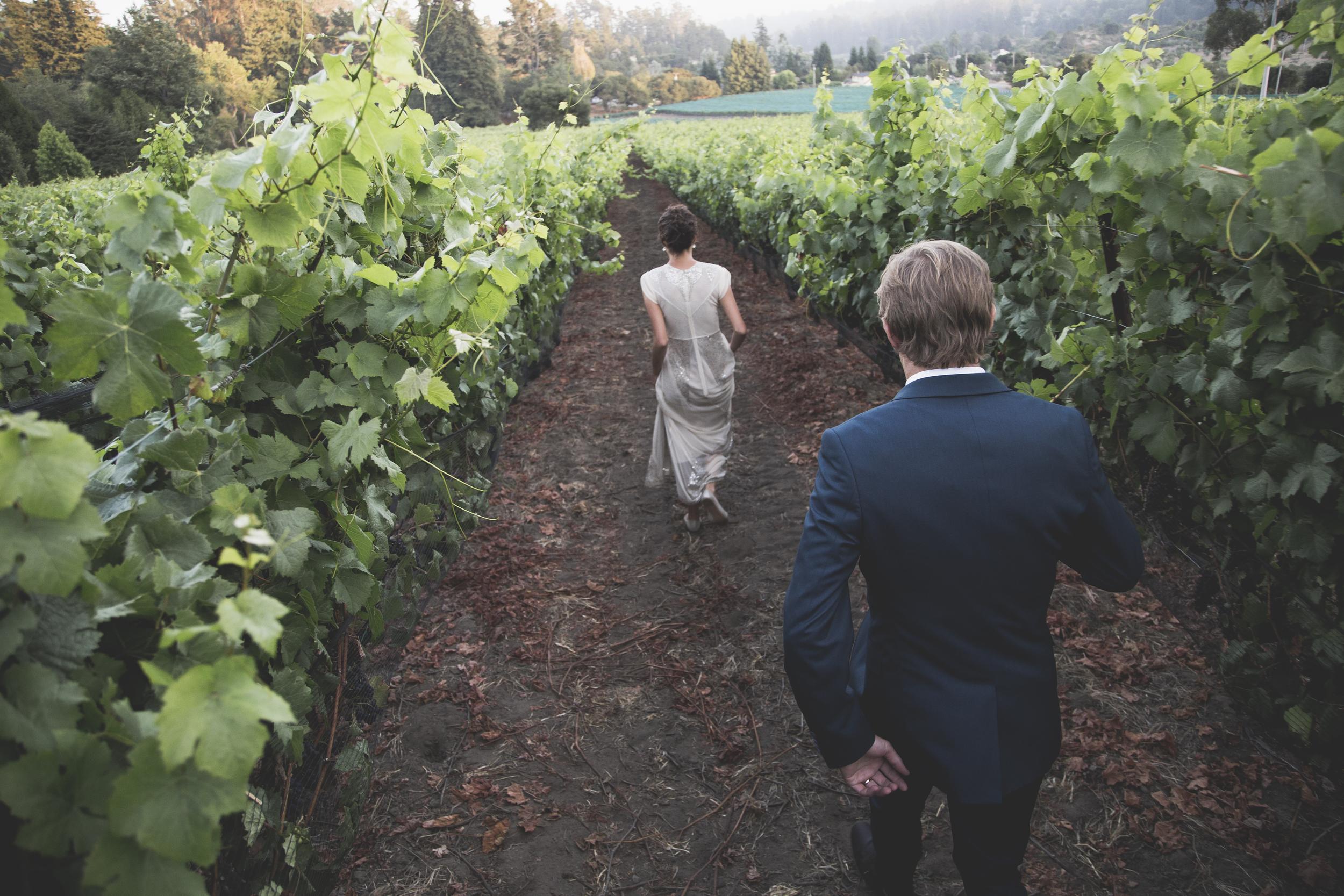 Wedding_Val&Brett_5D_20140802_5259.jpg
