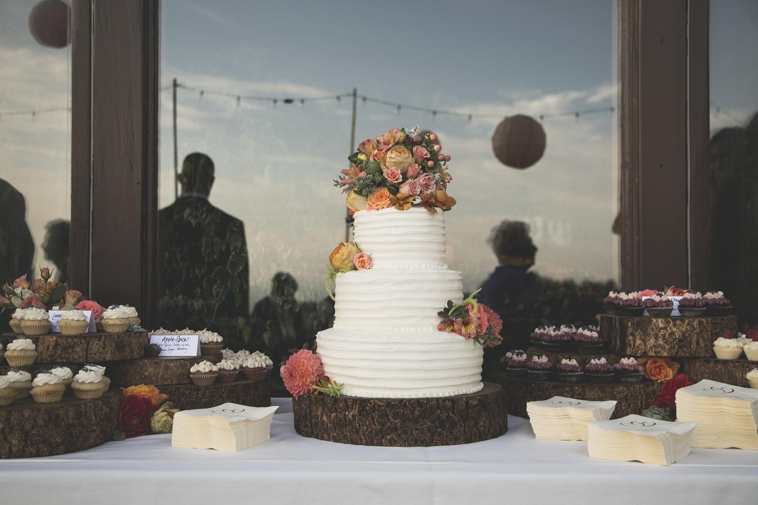 Wedding_Emma&Alex_20140913_11507.jpg