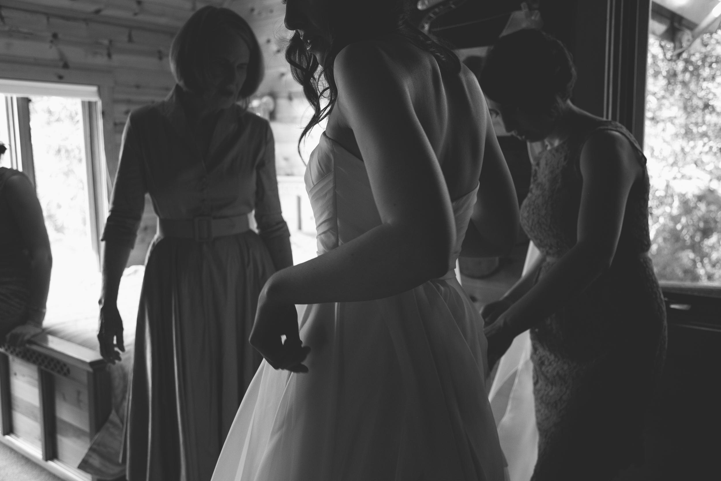 Wedding_Emma&Alex_20140913_389.jpg