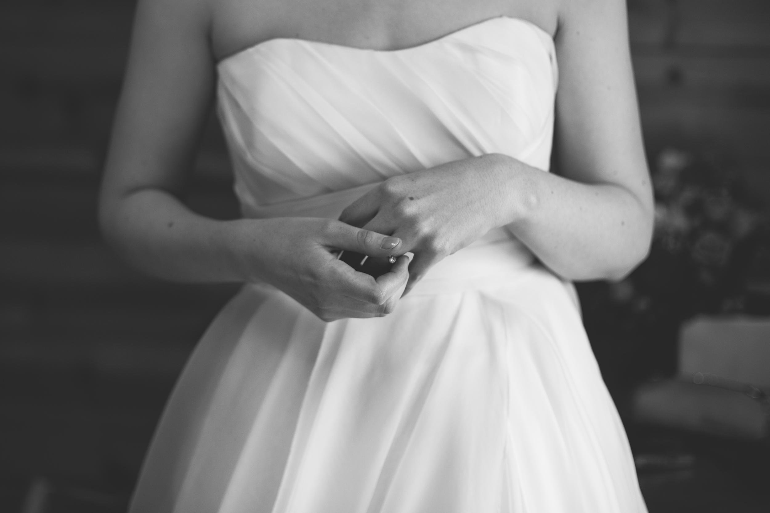 Wedding_Emma&Alex_20140913_561.jpg
