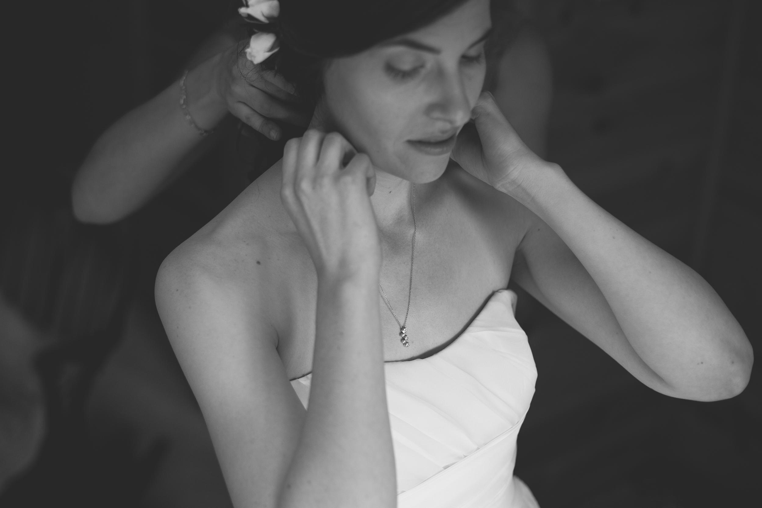 Wedding_Emma&Alex_20140913_538.jpg