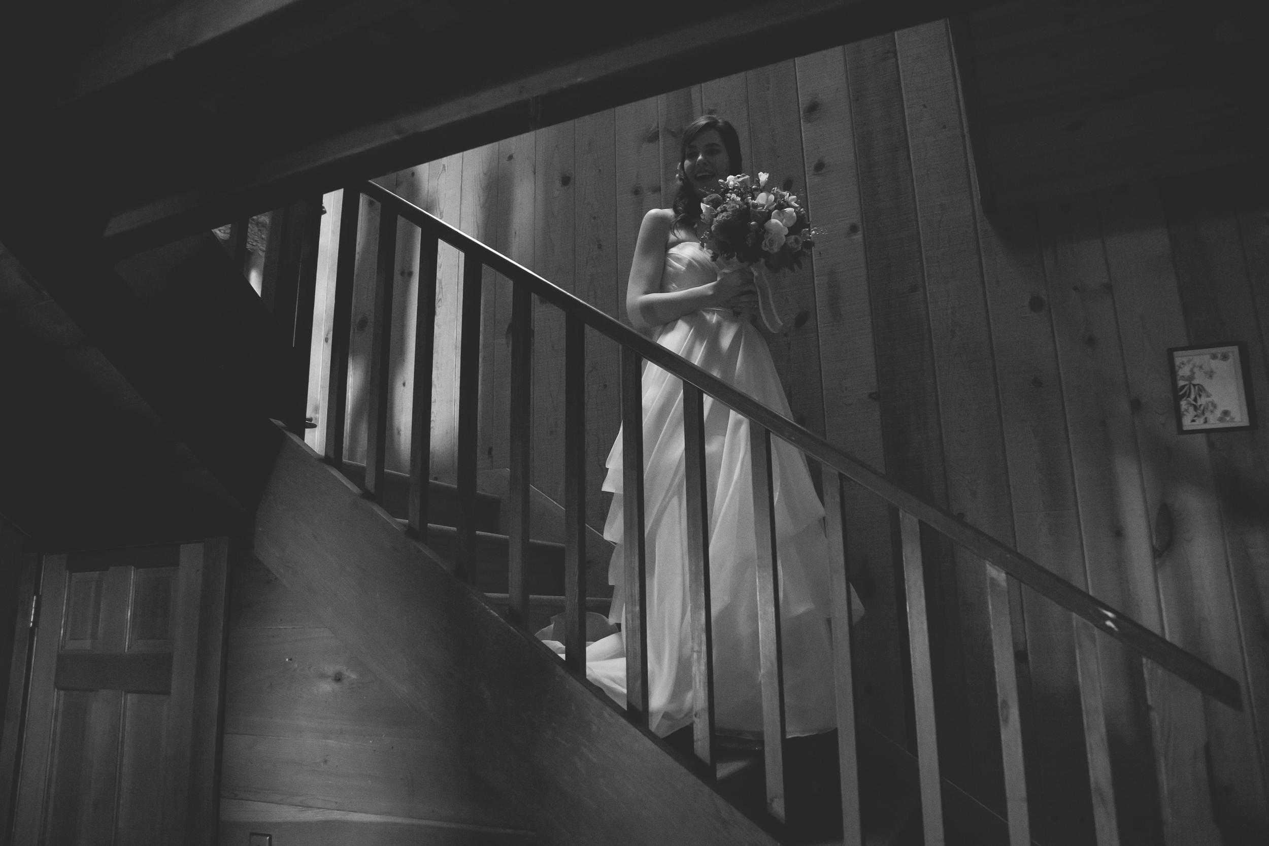 Wedding_Emma&Alex_20140913_649.jpg