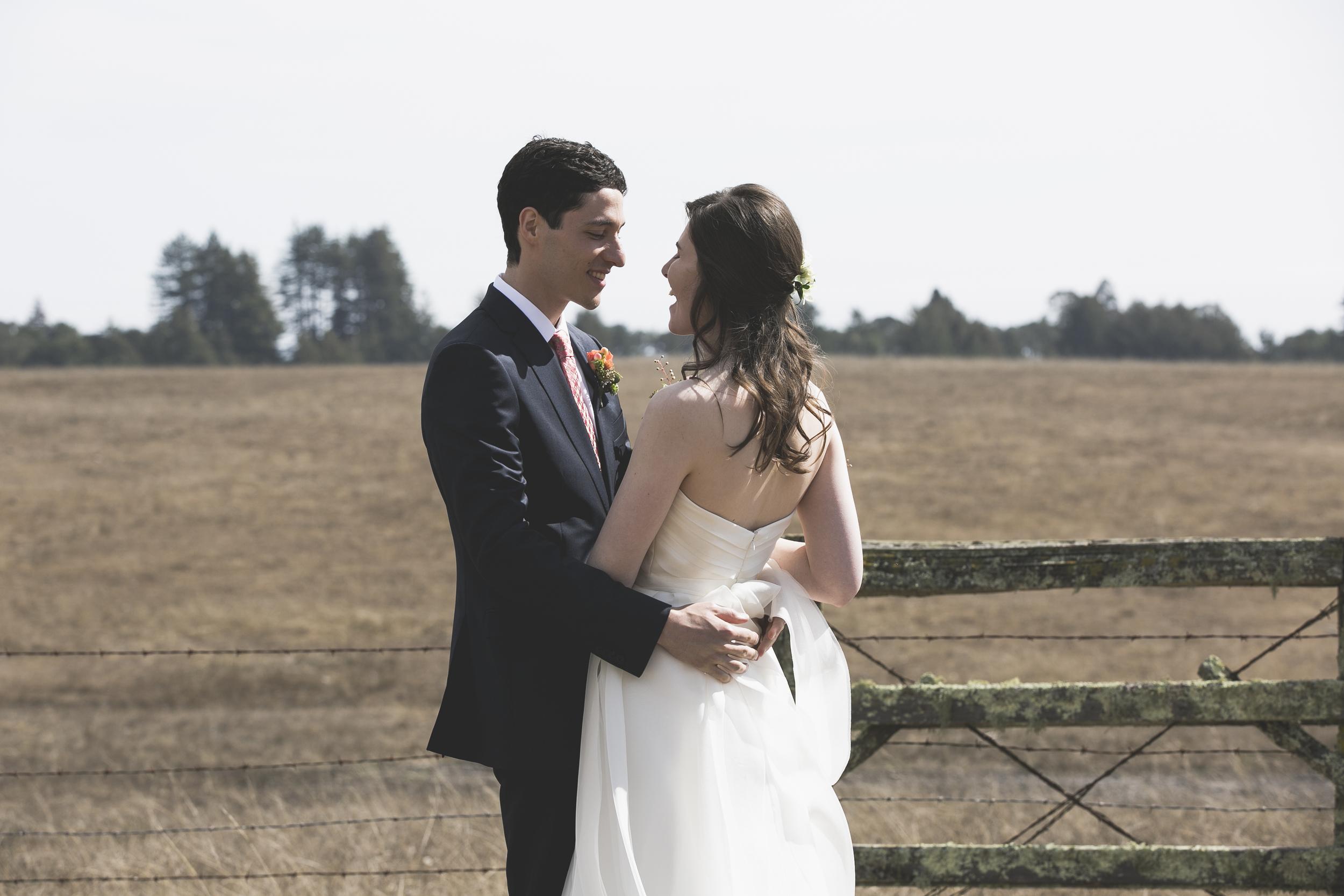 Wedding_Emma&Alex_20140913_690.jpg
