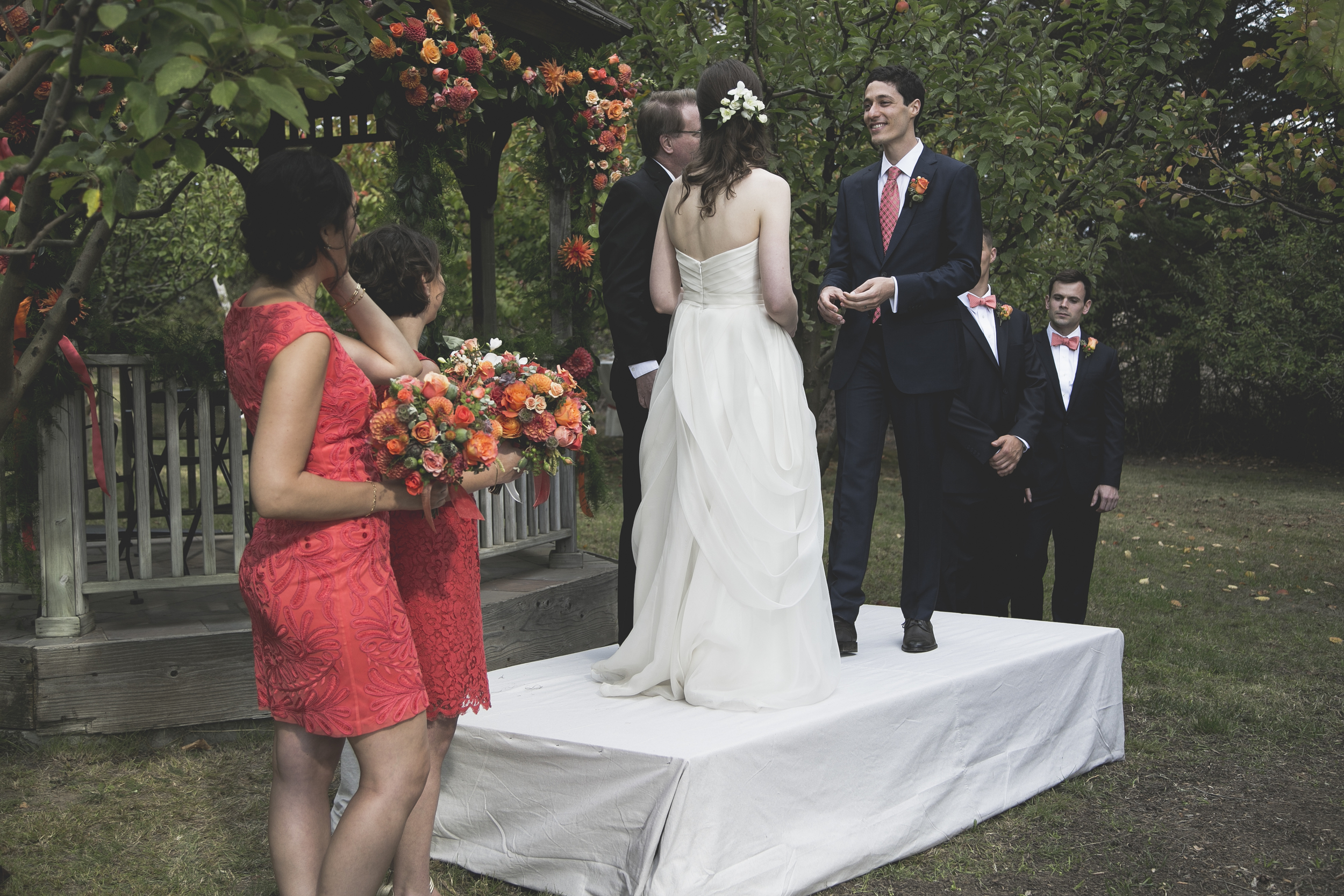 Wedding_Emma&Alex_20140913_1578.jpg
