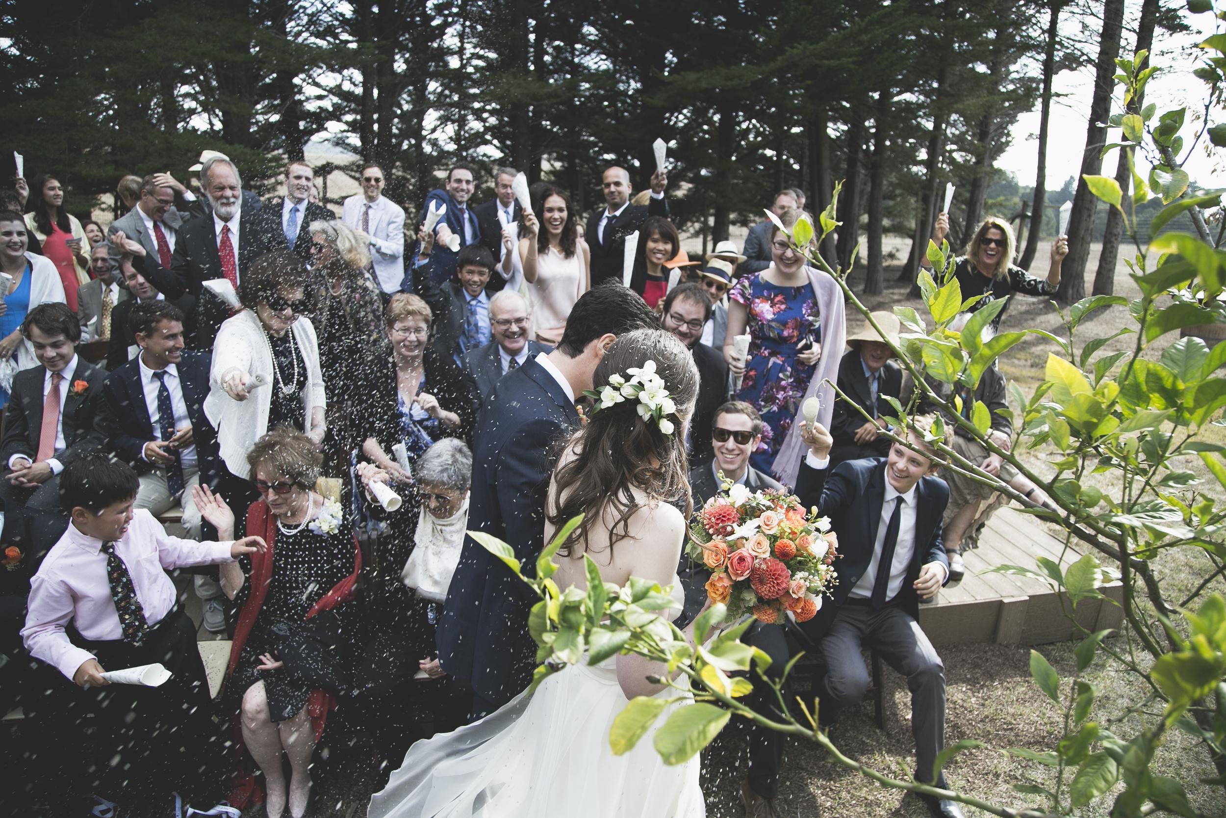 Wedding_Emma&Alex_20140913_1677.jpg