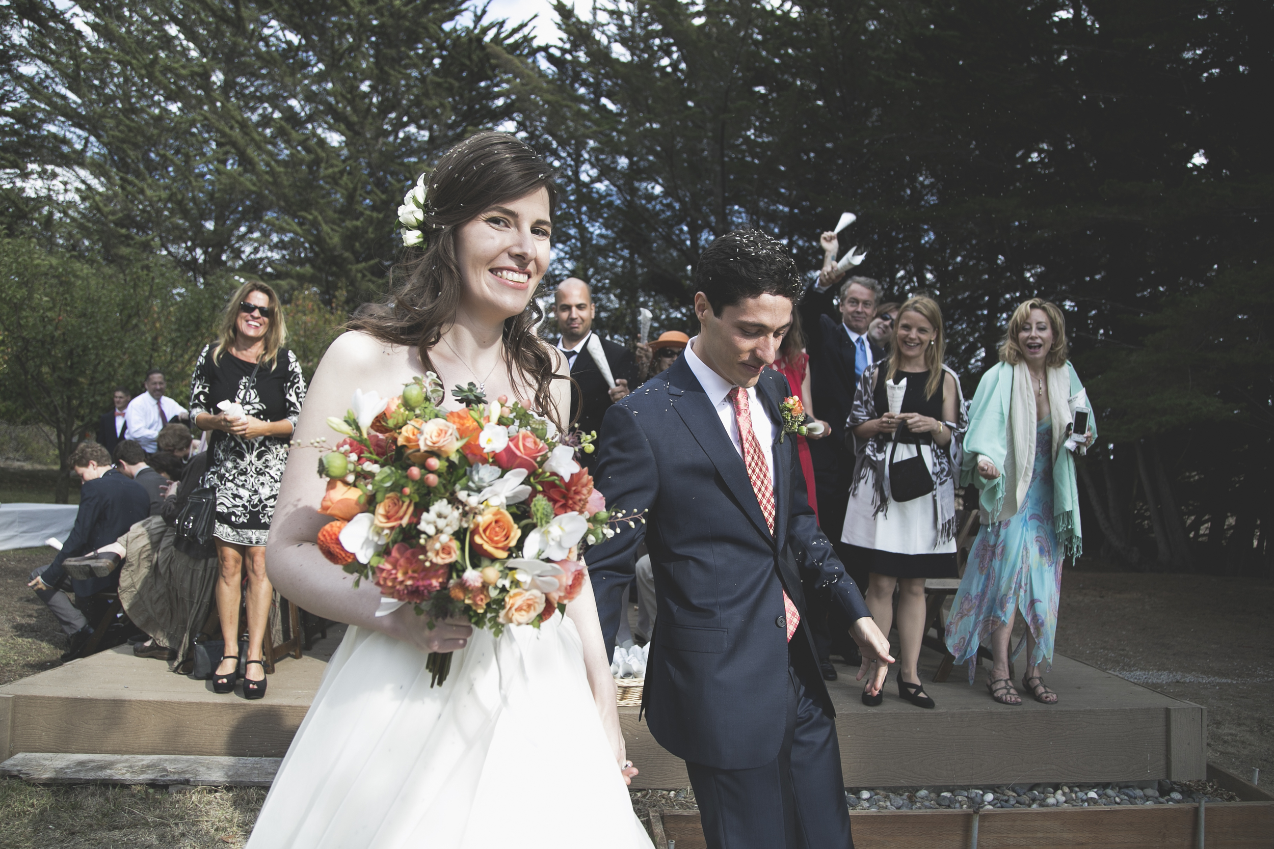 Wedding_Emma&Alex_20140913_1702.jpg