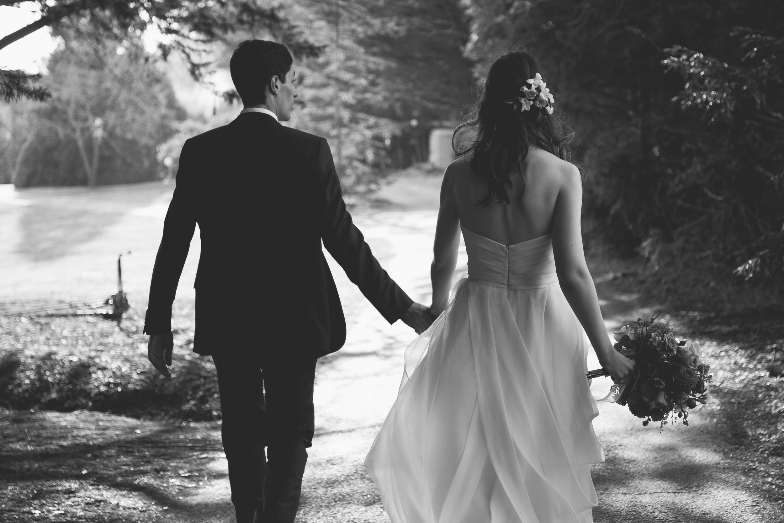 Wedding_Emma&Alex_20140913_11273.jpg